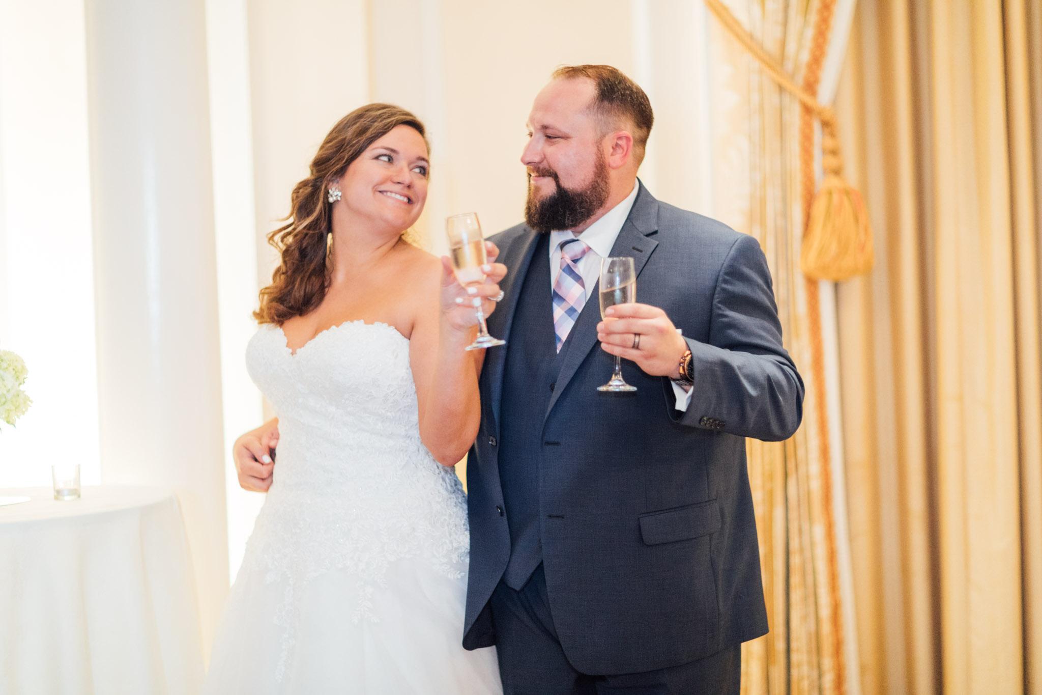 Country Club of Virginia Wedding Photographer_0115.jpg