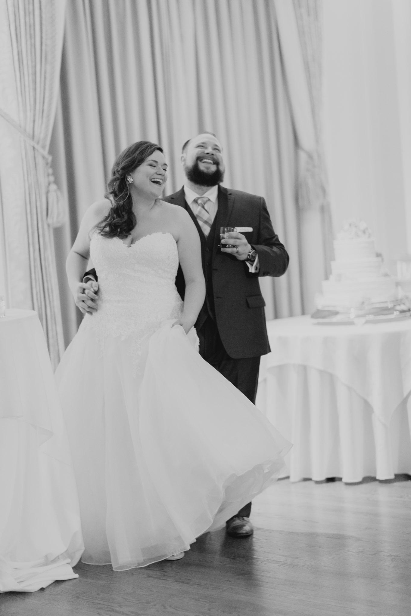 Country Club of Virginia Wedding Photographer_0118.jpg