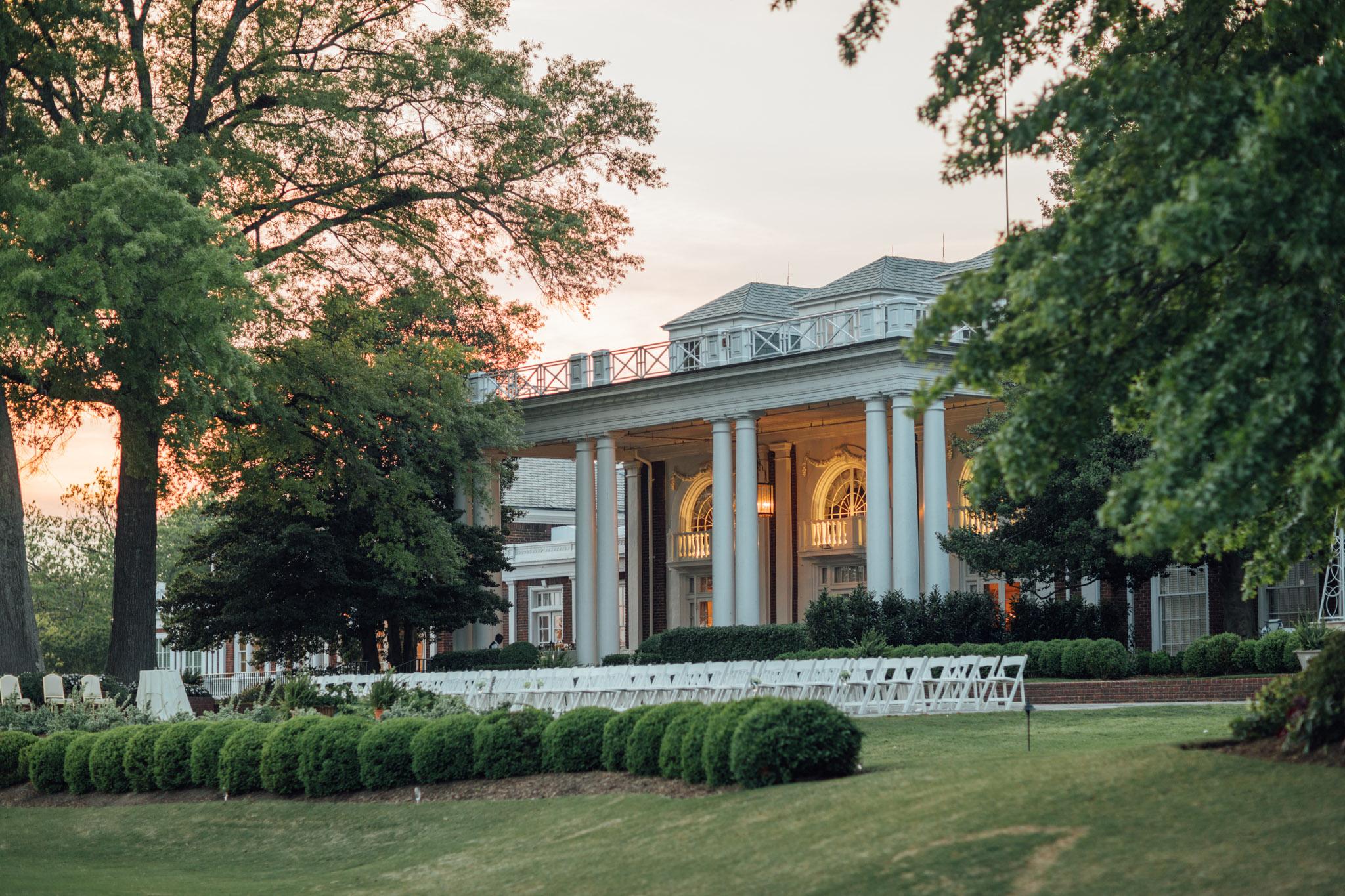 Country Club of Virginia Wedding Photographer_0116.jpg