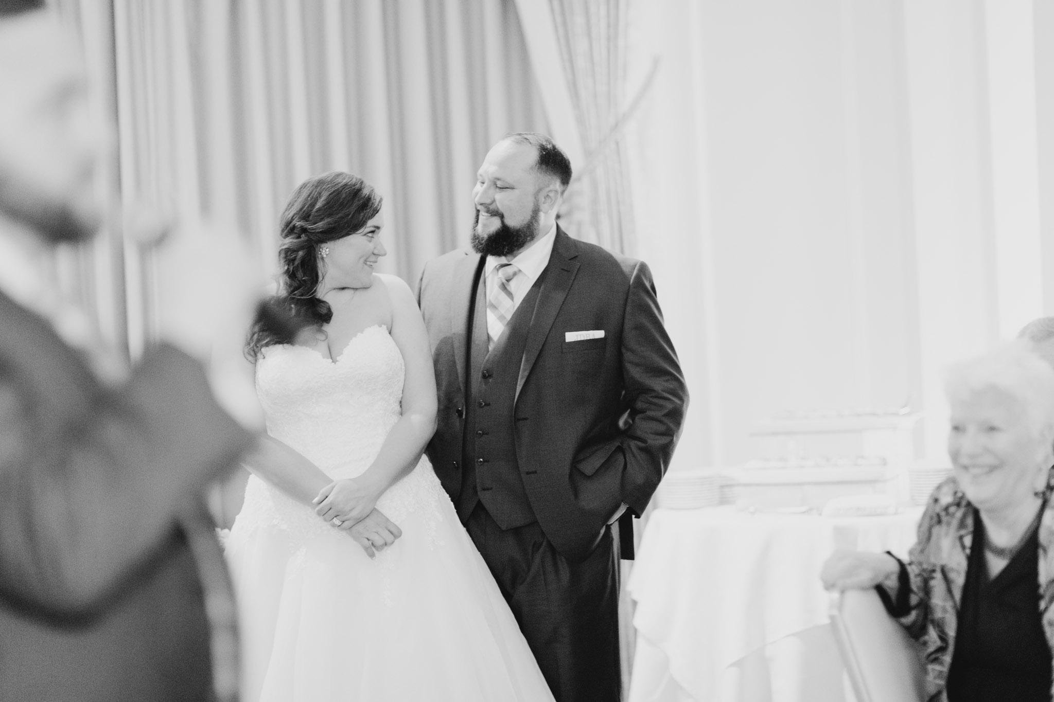 Country Club of Virginia Wedding Photographer_0119.jpg