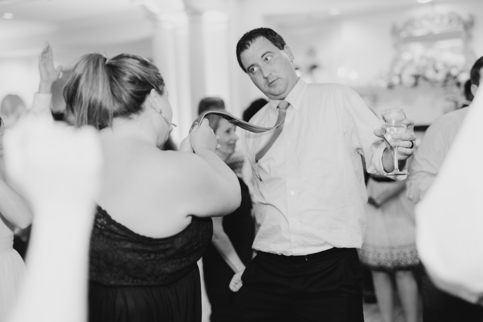 Country Club of Virginia Wedding Photographer_0121.jpg