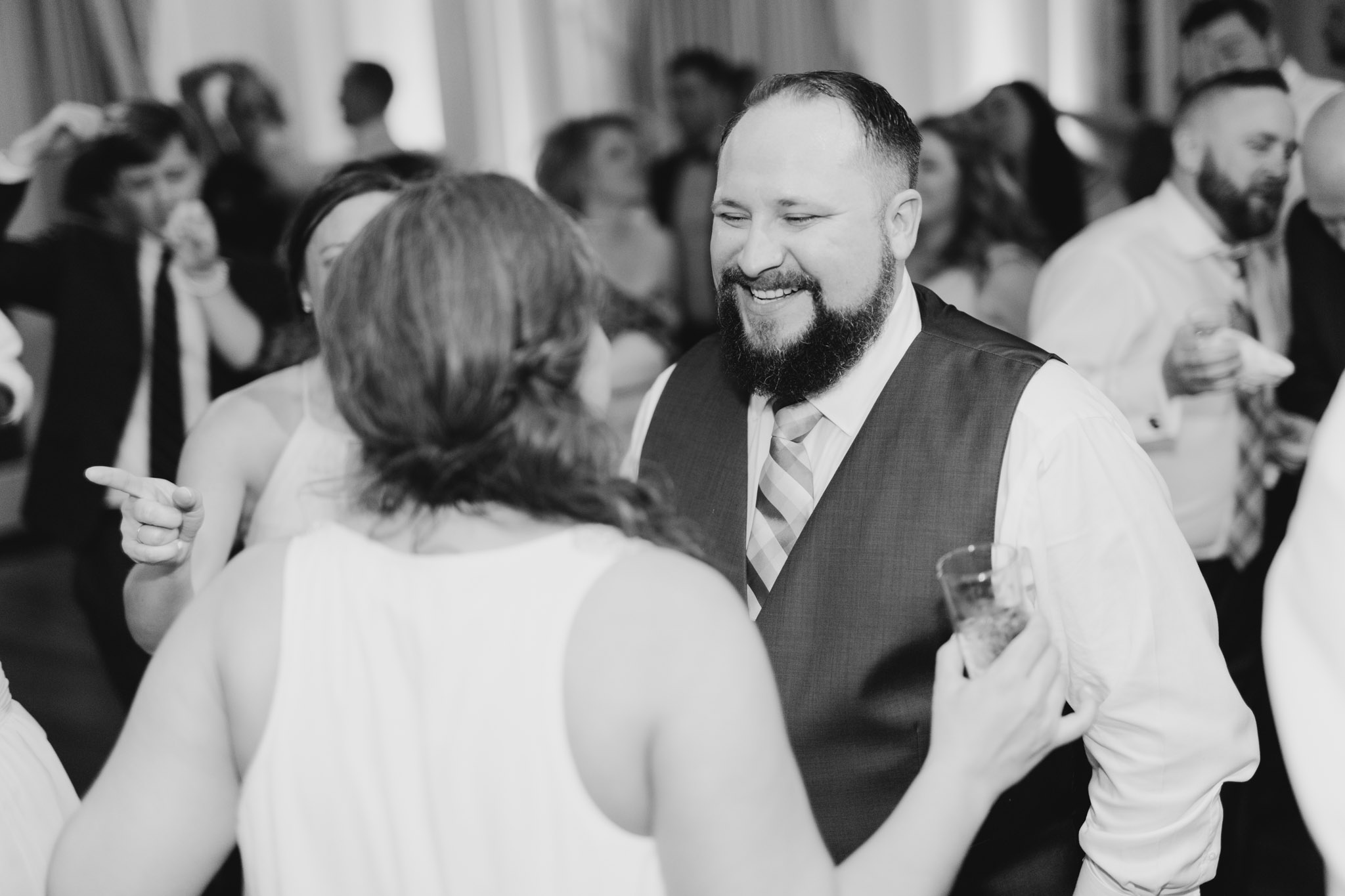 Country Club of Virginia Wedding Photographer_0128.jpg