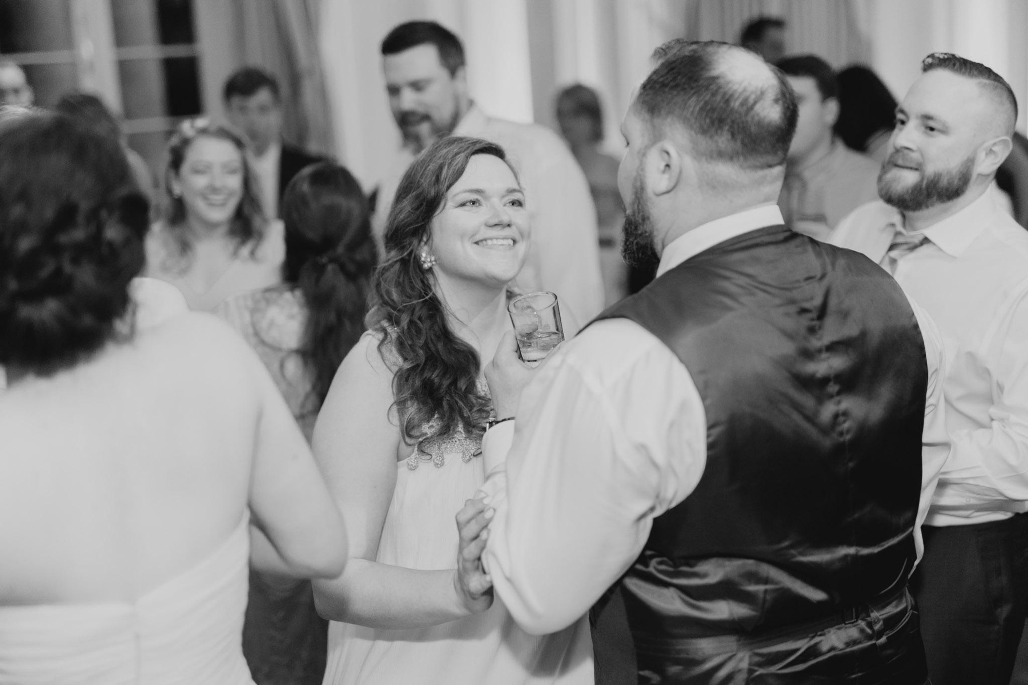 Country Club of Virginia Wedding Photographer_0131.jpg