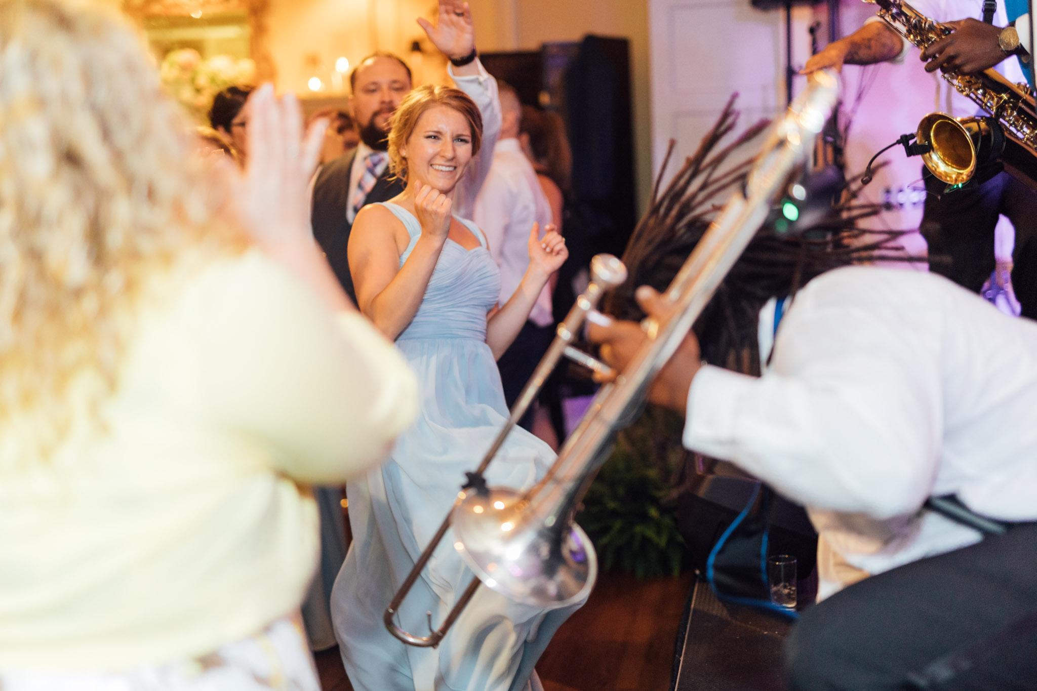 Country Club of Virginia Wedding Photographer_0132.jpg