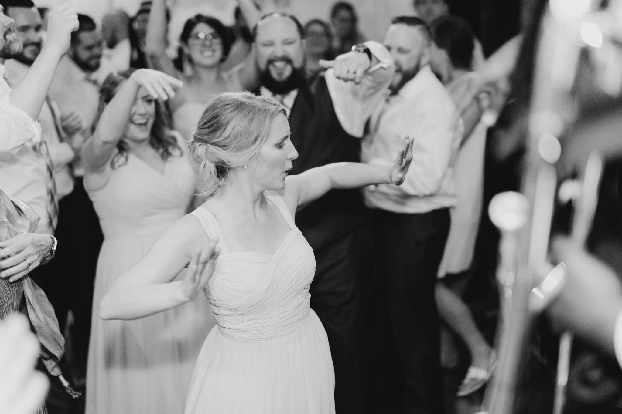 Country Club of Virginia Wedding Photographer_0133.jpg