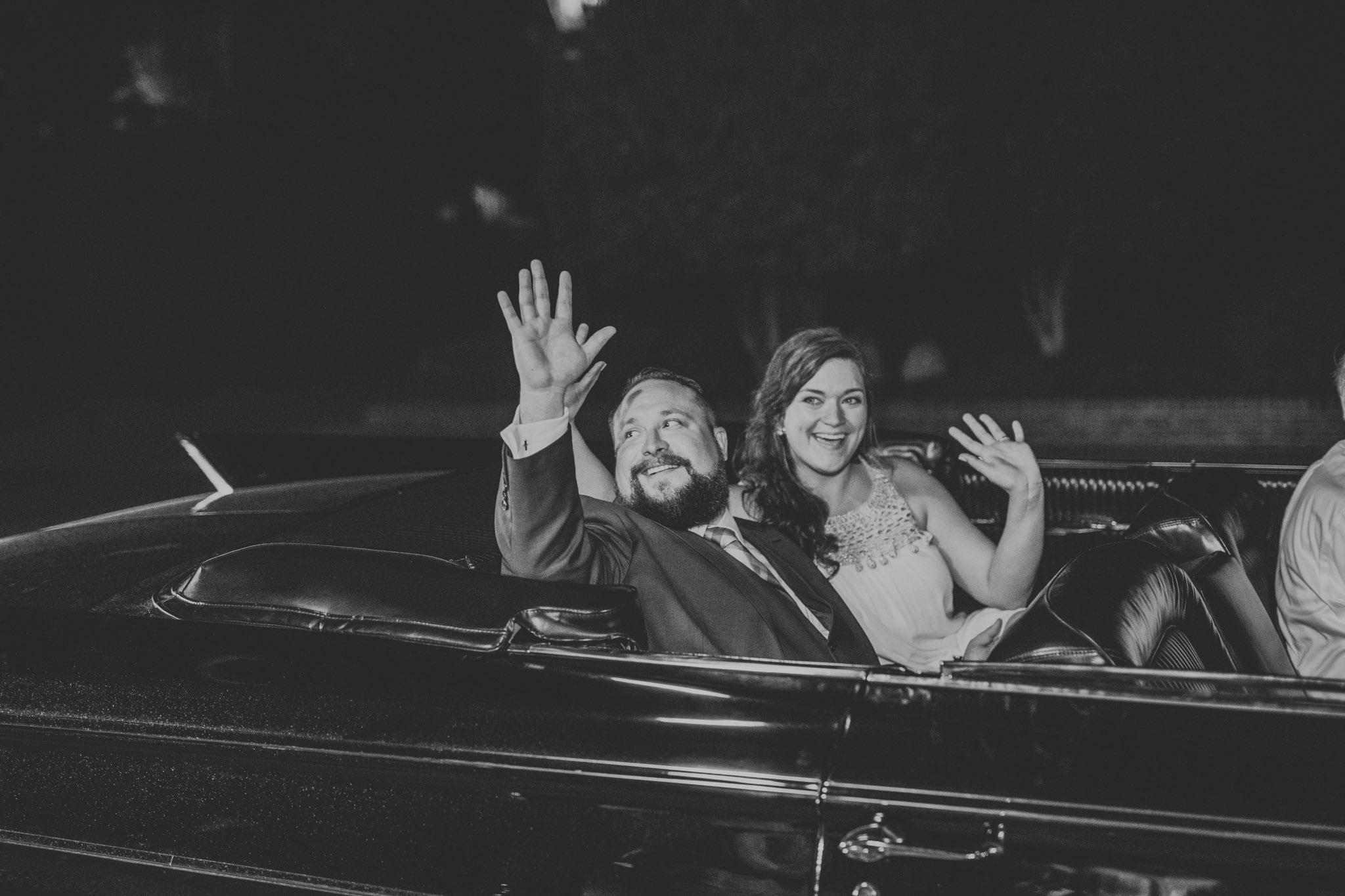 Country Club of Virginia Wedding Photographer_0136.jpg
