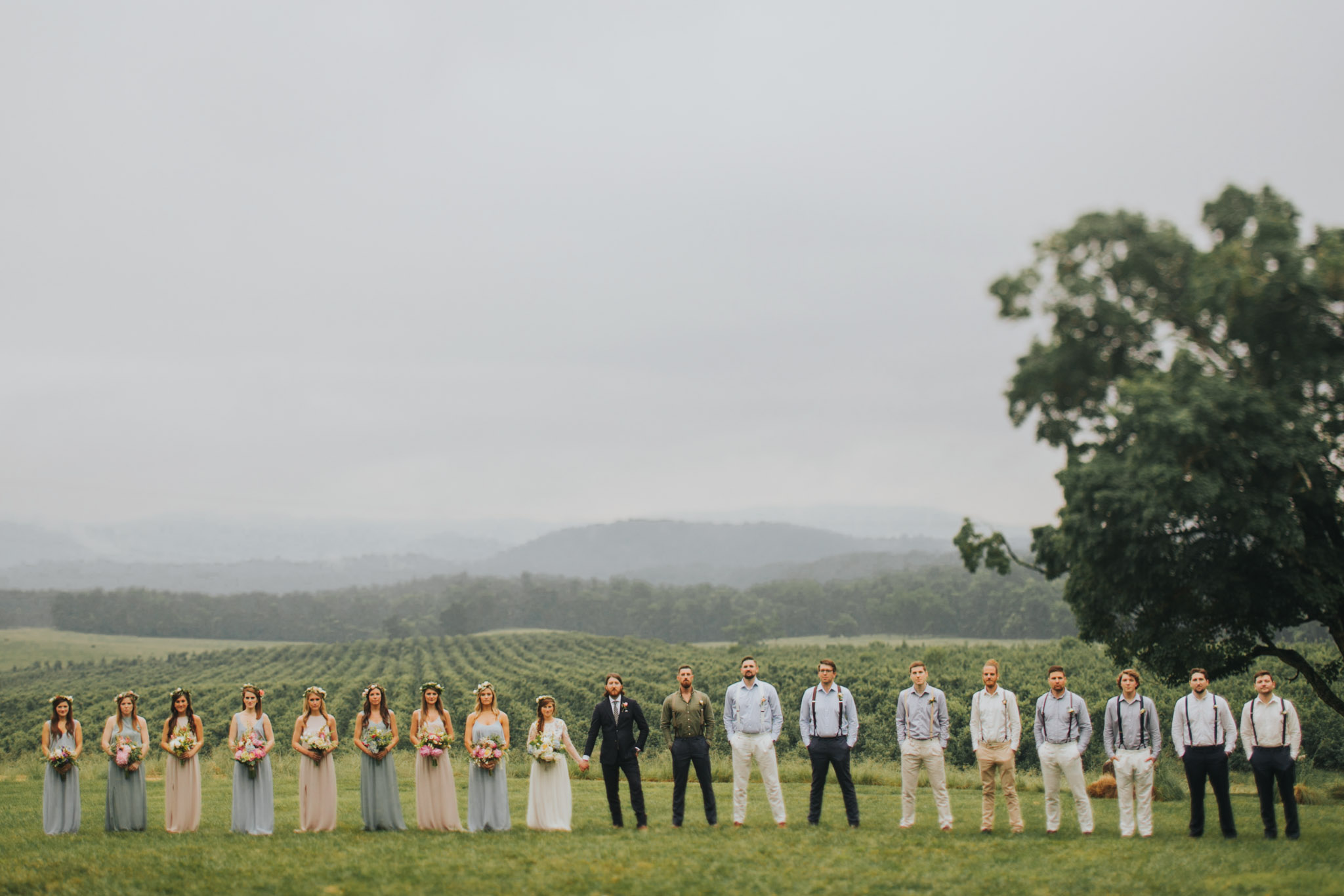 Pharsalia Farms Wedding_0092.jpg