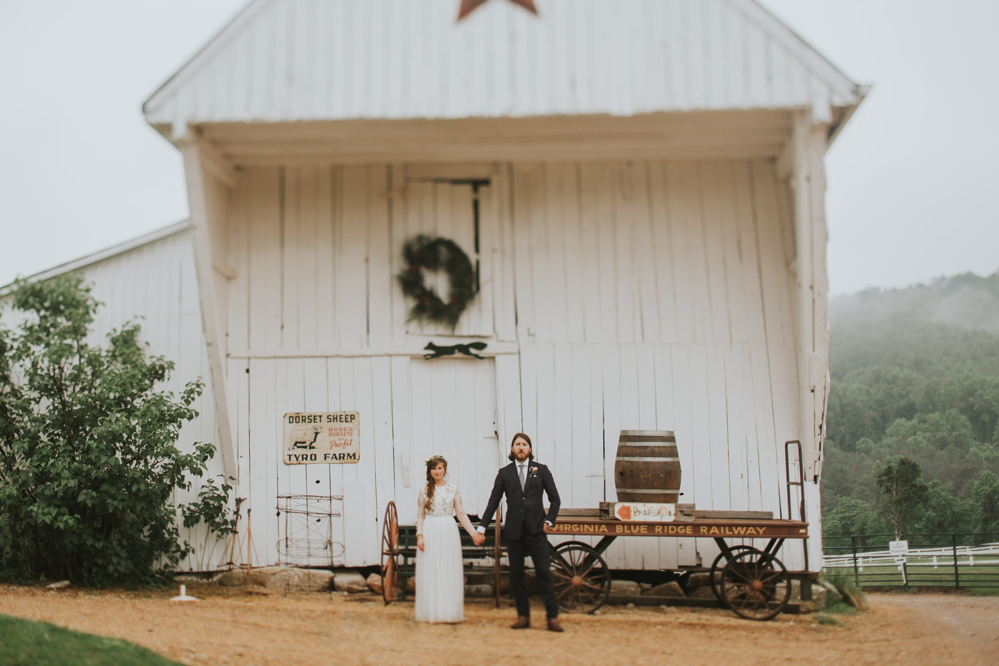Pharsalia Farms Wedding_0101.jpg