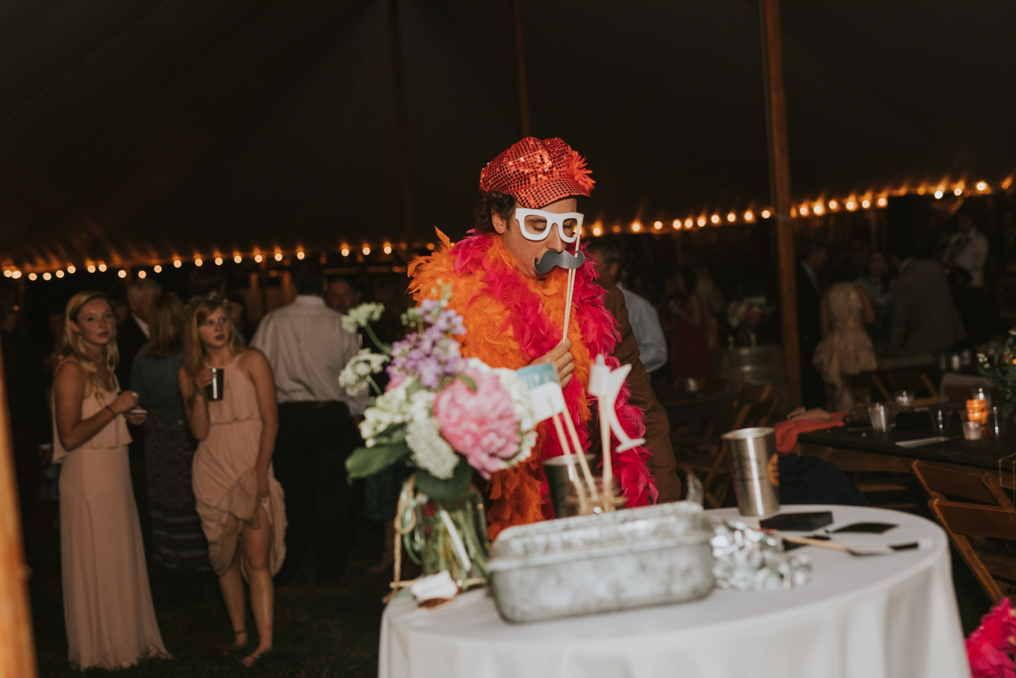 Pharsalia Farms Wedding_0111.jpg