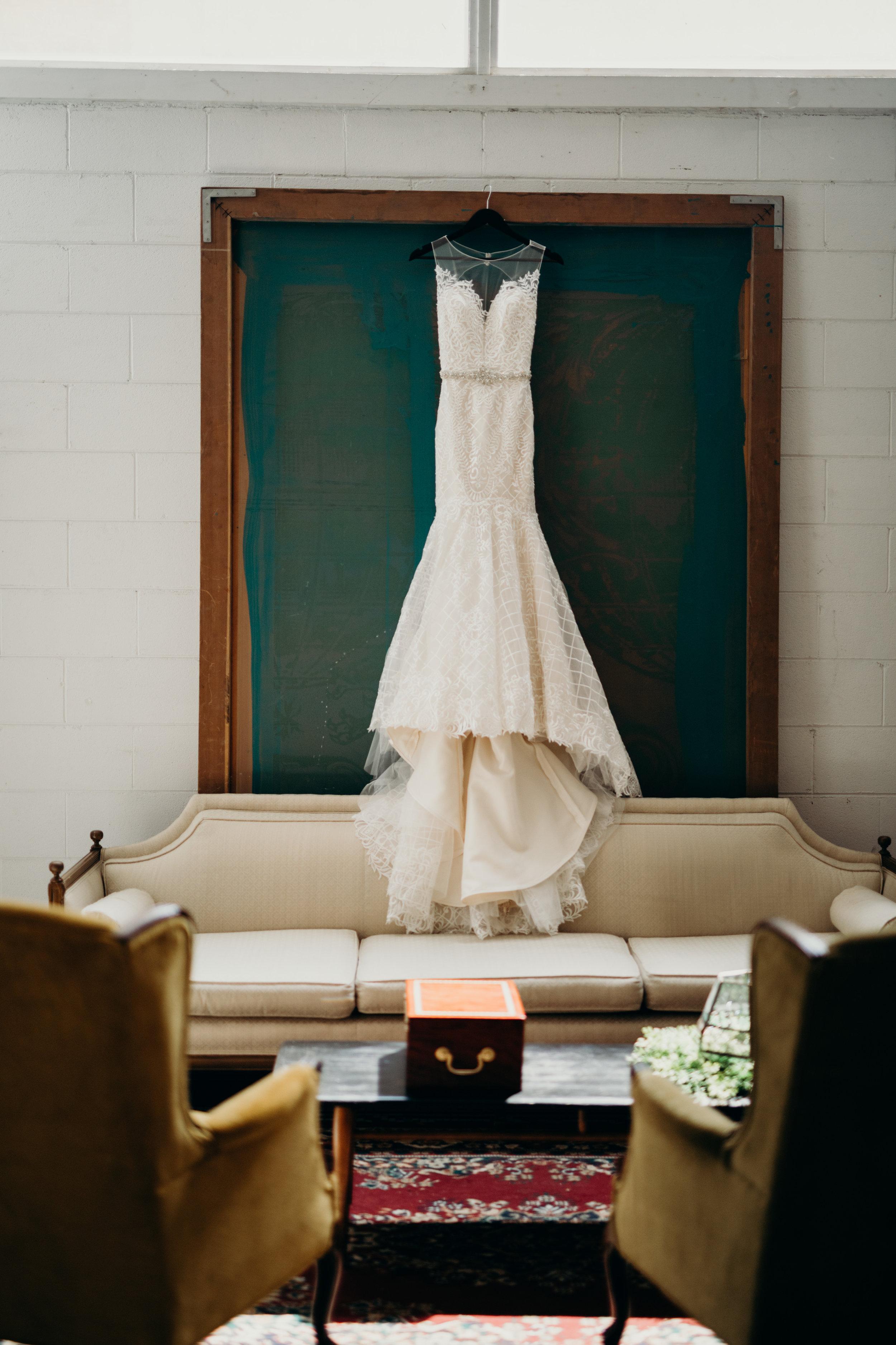 Vintage Wedding_Polly C Photography_20171726140709.jpg