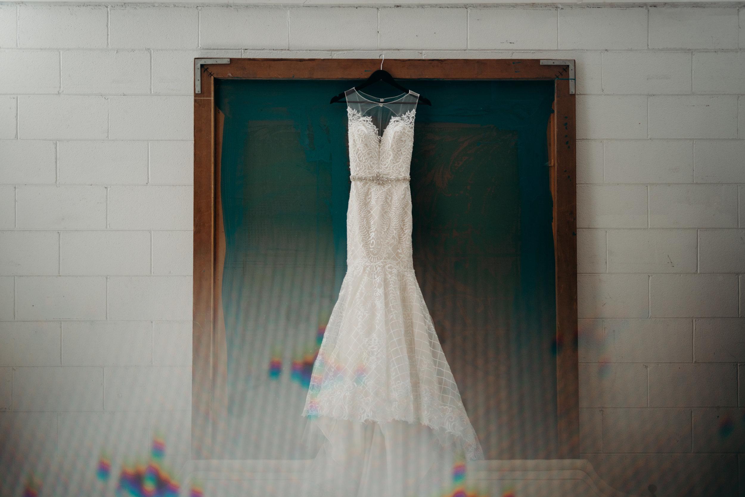 Vintage Wedding_Polly C Photography_20171726140901.jpg