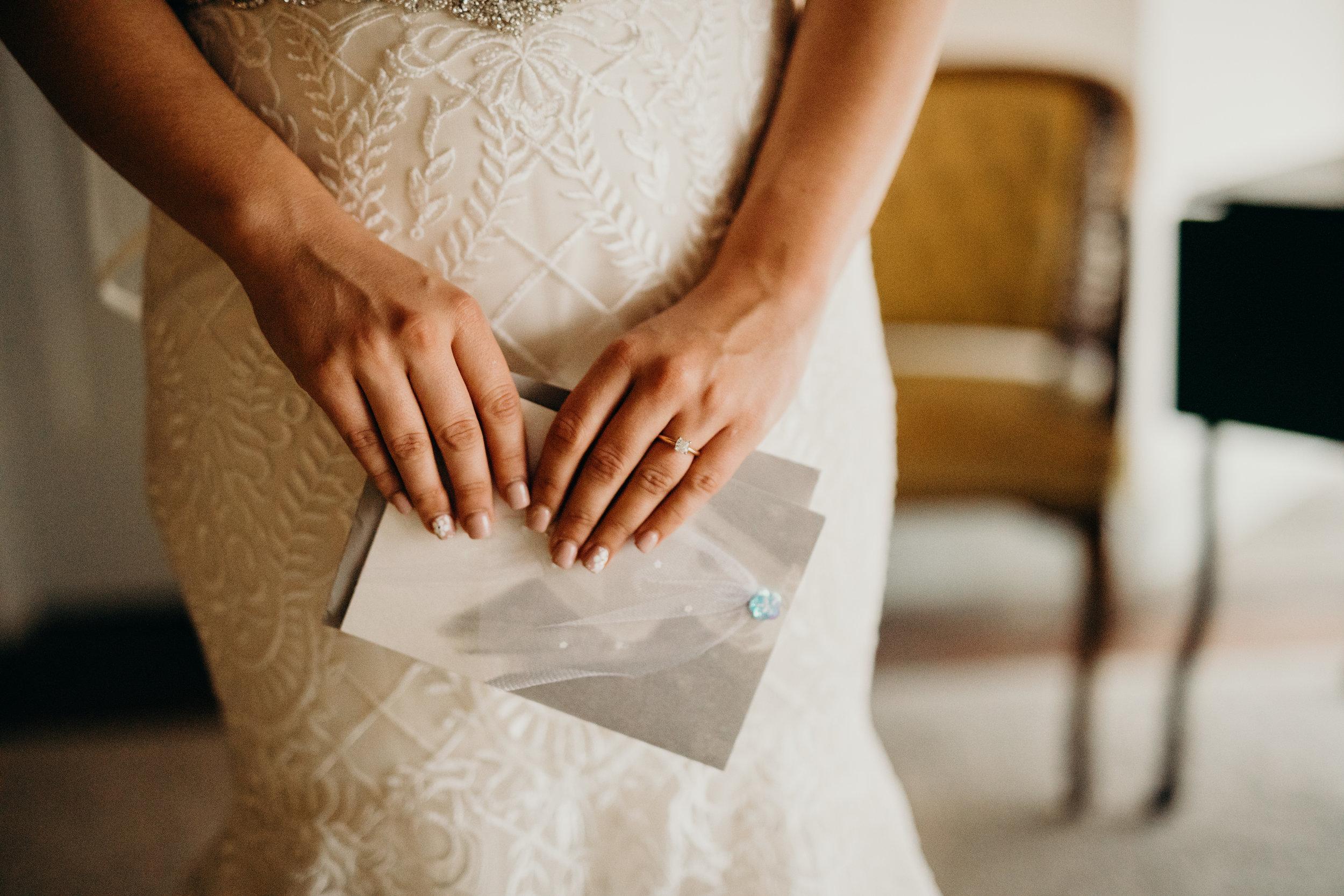 Vintage Wedding_Polly C Photography_20171726150302.jpg