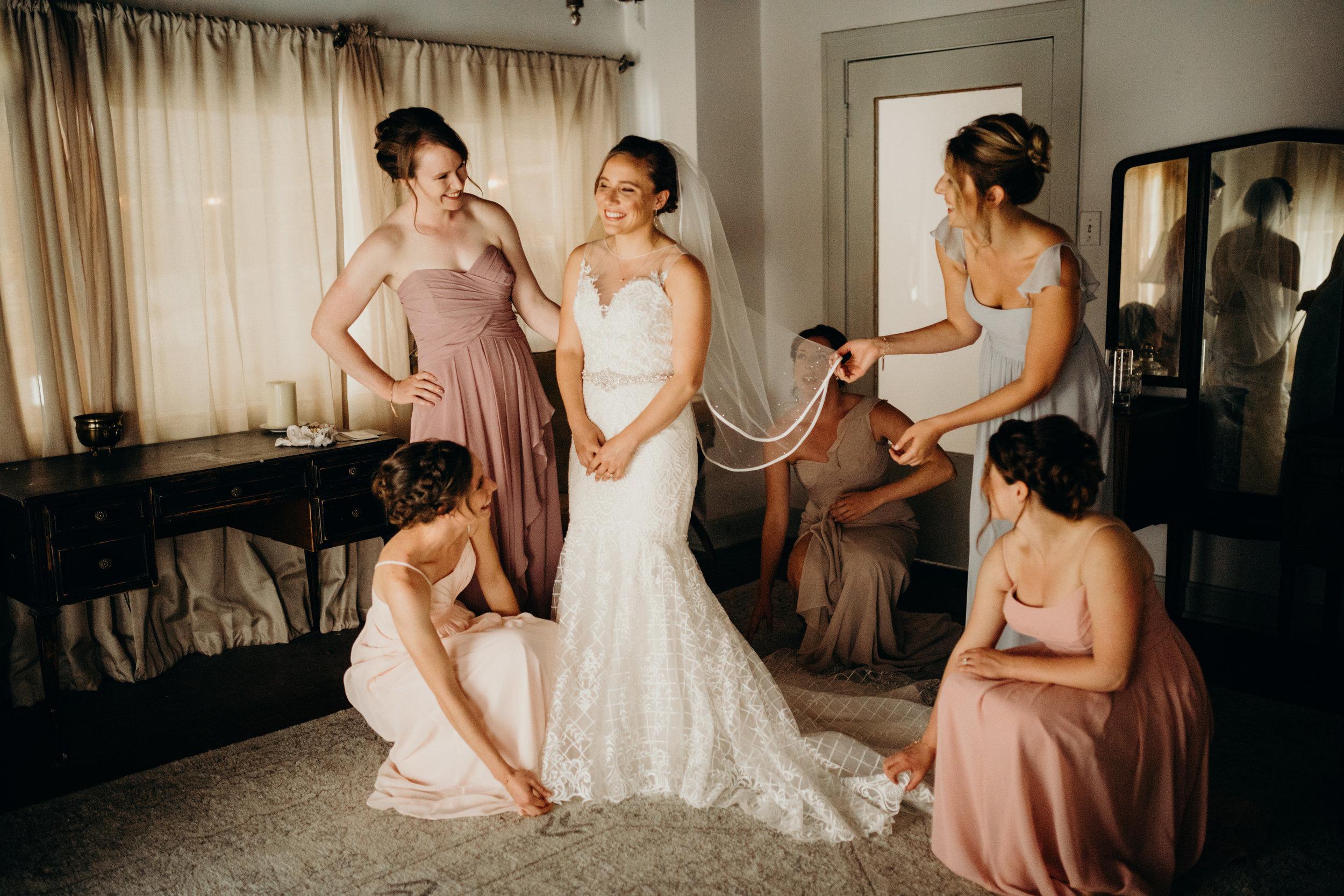Vintage Wedding_Polly C Photography_20171726152023.jpg