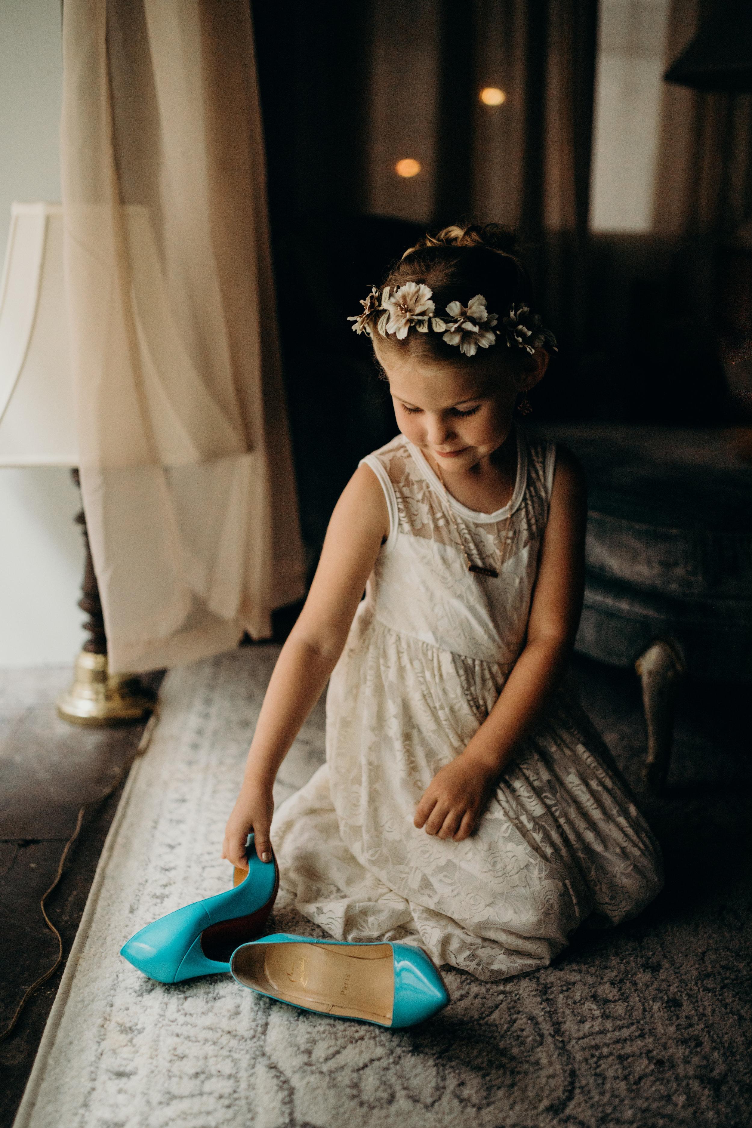 Vintage Wedding_Polly C Photography_20171726152833.jpg