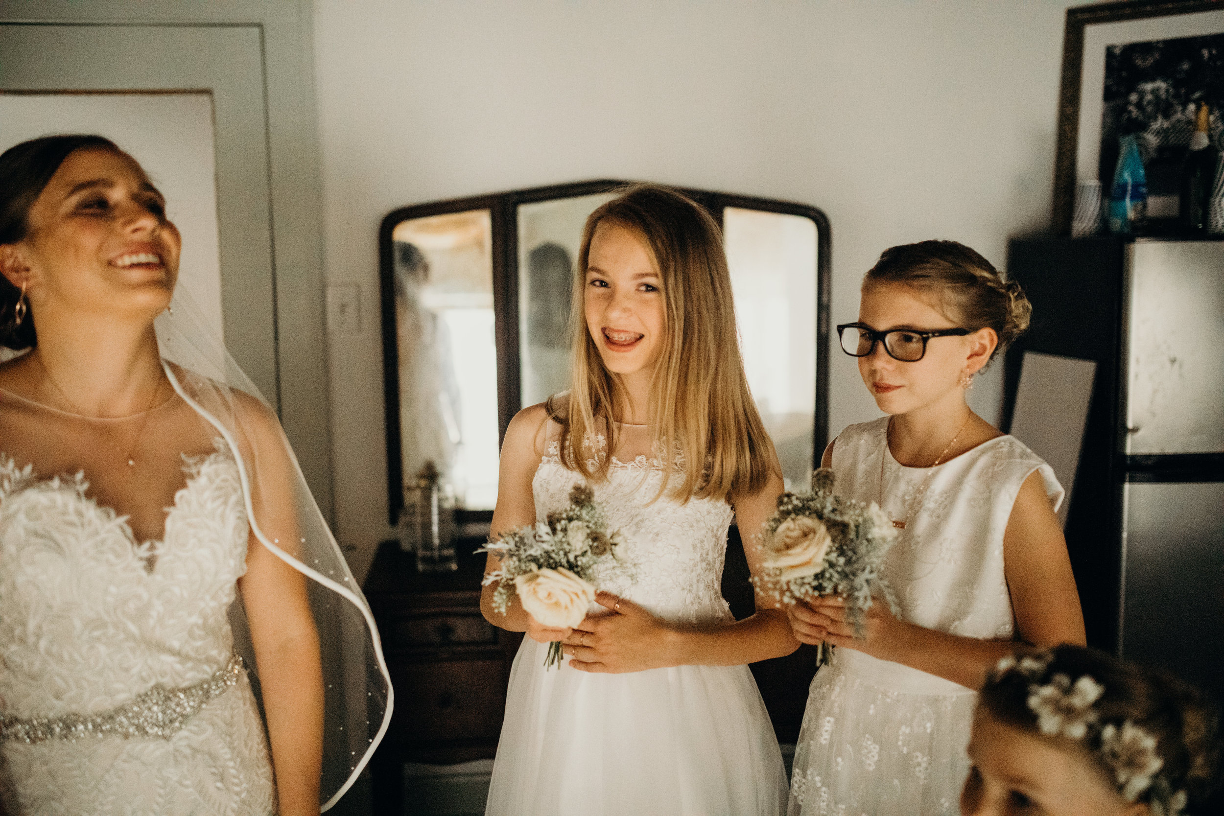 Vintage Wedding_Polly C Photography_20171726152616.jpg