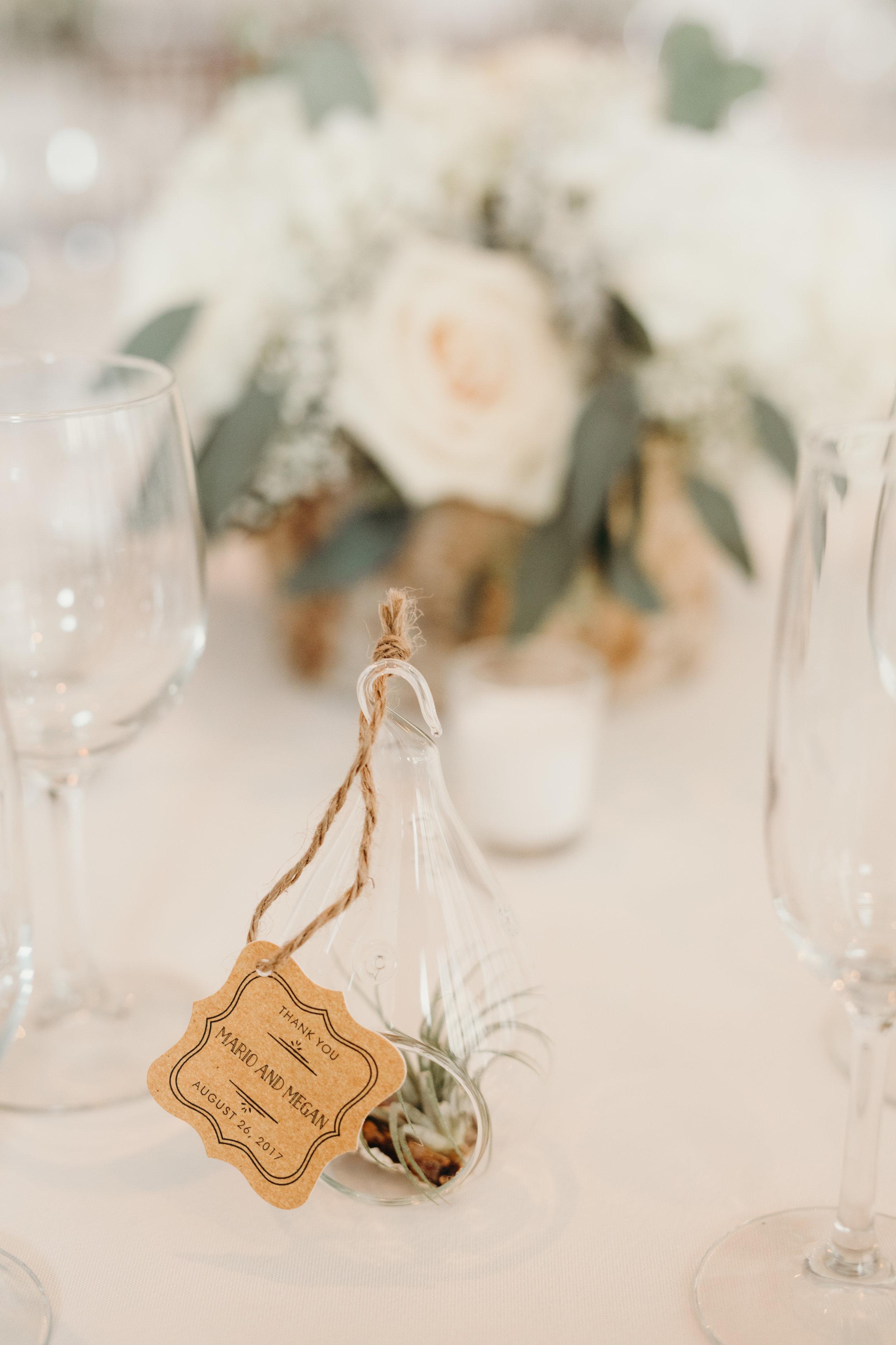 Vintage Wedding_Polly C Photography_20171726155018.jpg