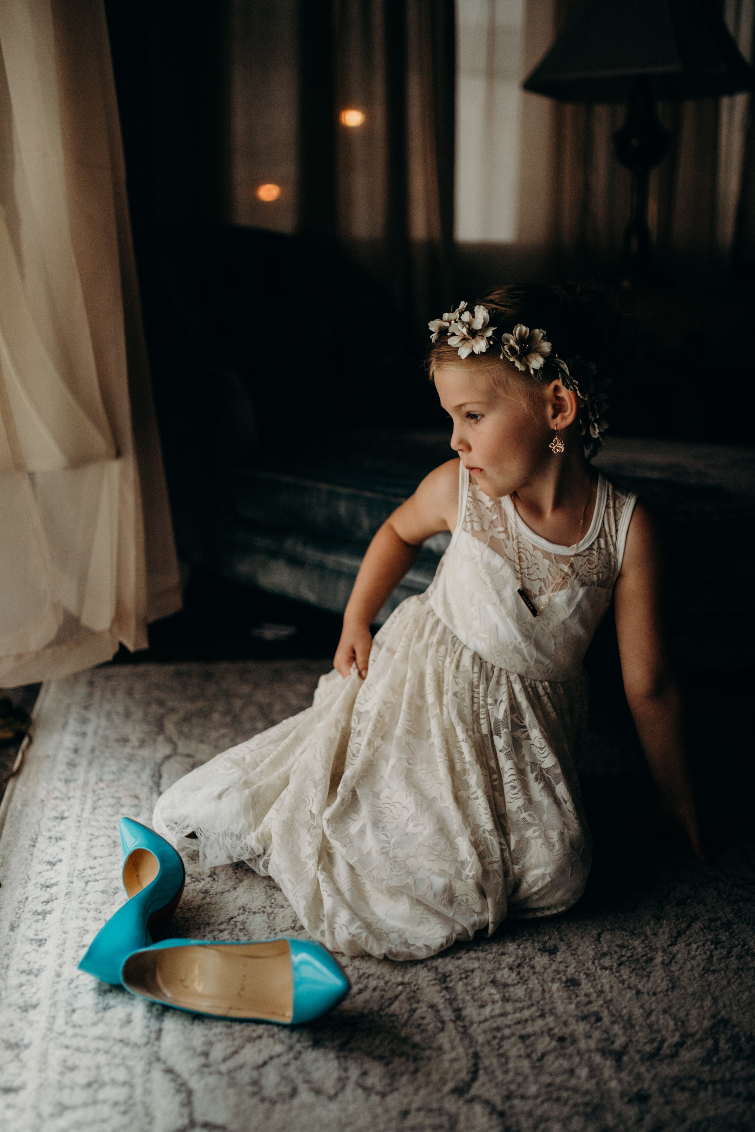 Vintage Wedding_Polly C Photography_20171726152856.jpg