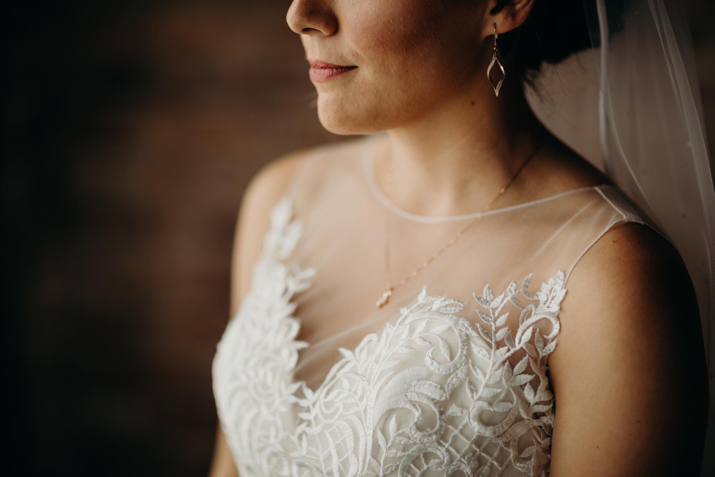 Vintage Wedding_Polly C Photography_20171726162710.jpg