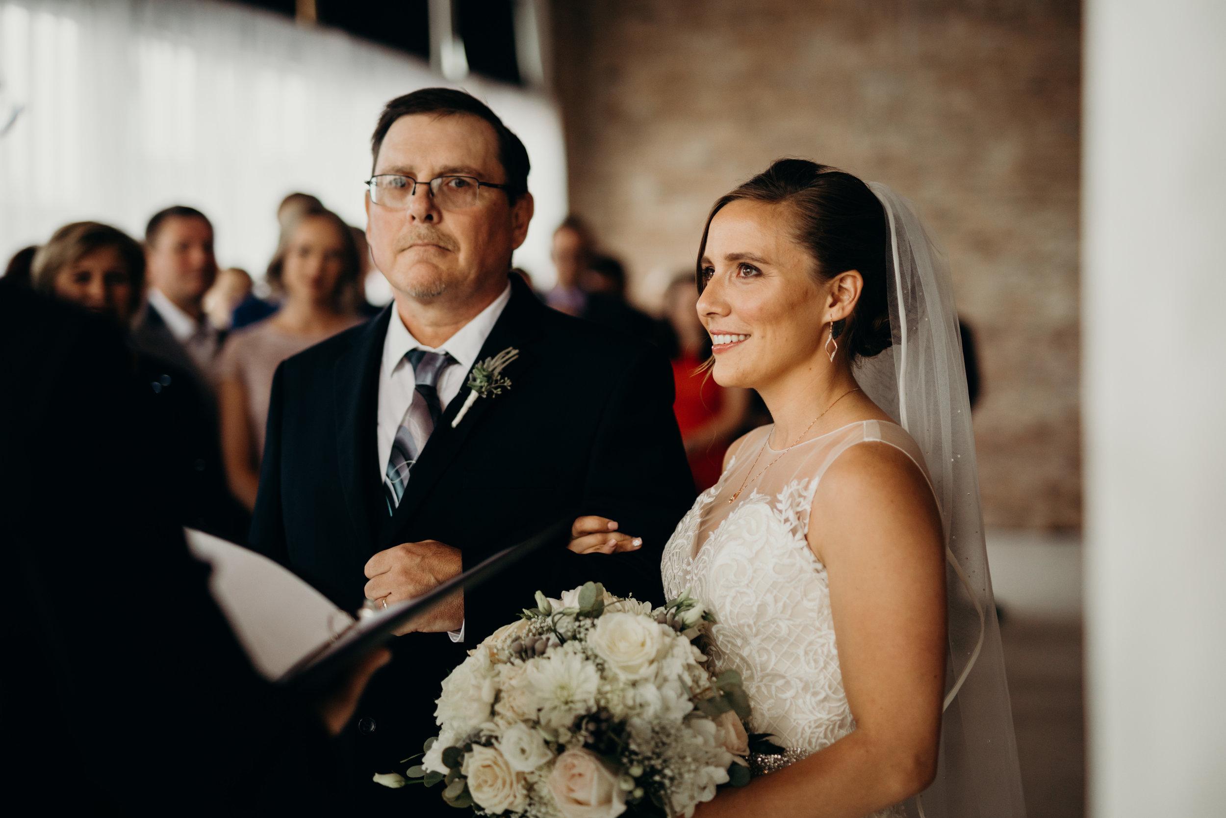 Vintage Wedding_Polly C Photography_20171726170944.jpg