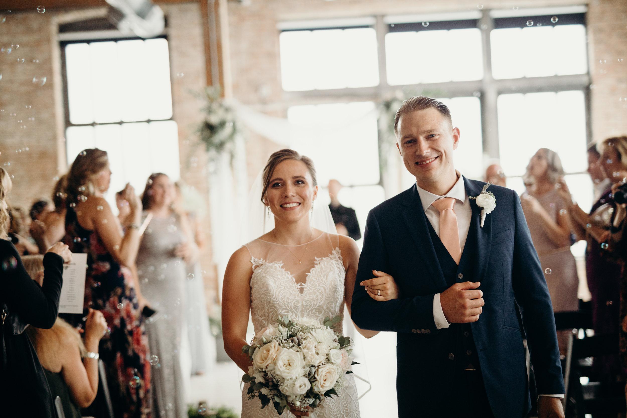 Vintage Wedding_Polly C Photography_20171726172134.jpg