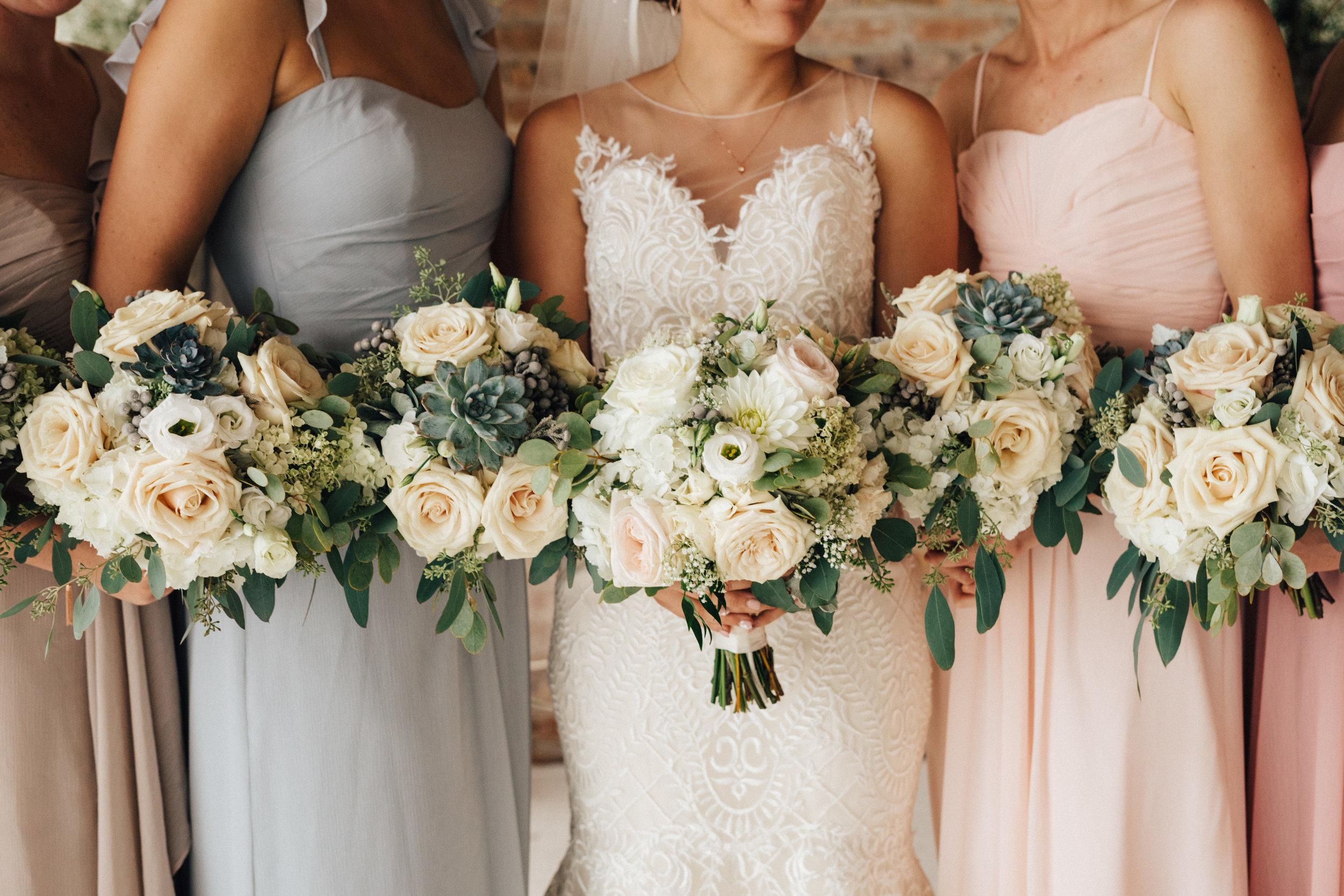 Vintage Wedding_Polly C Photography_20171726175624.jpg
