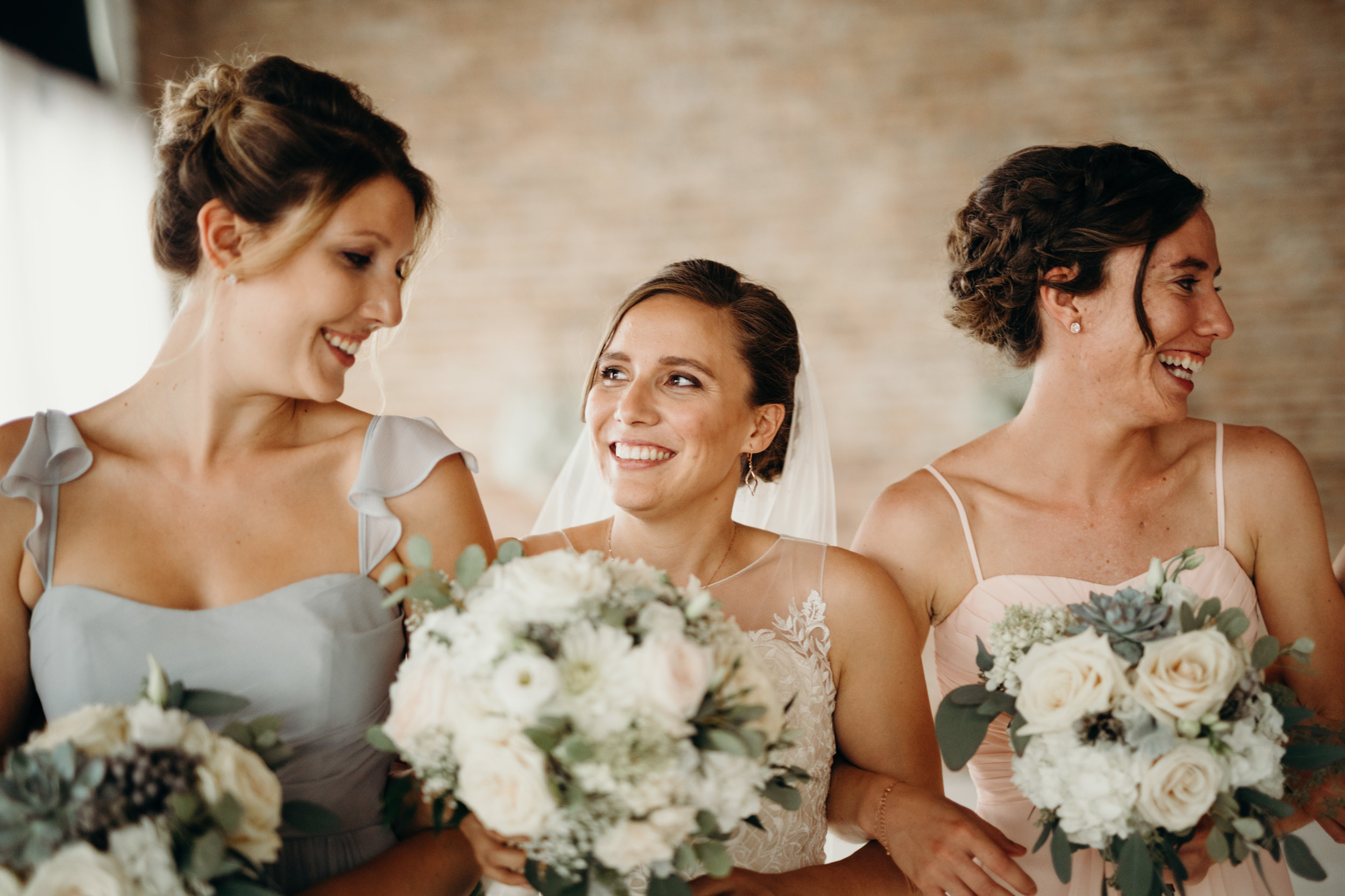 Vintage Wedding_Polly C Photography_20171726175737.jpg