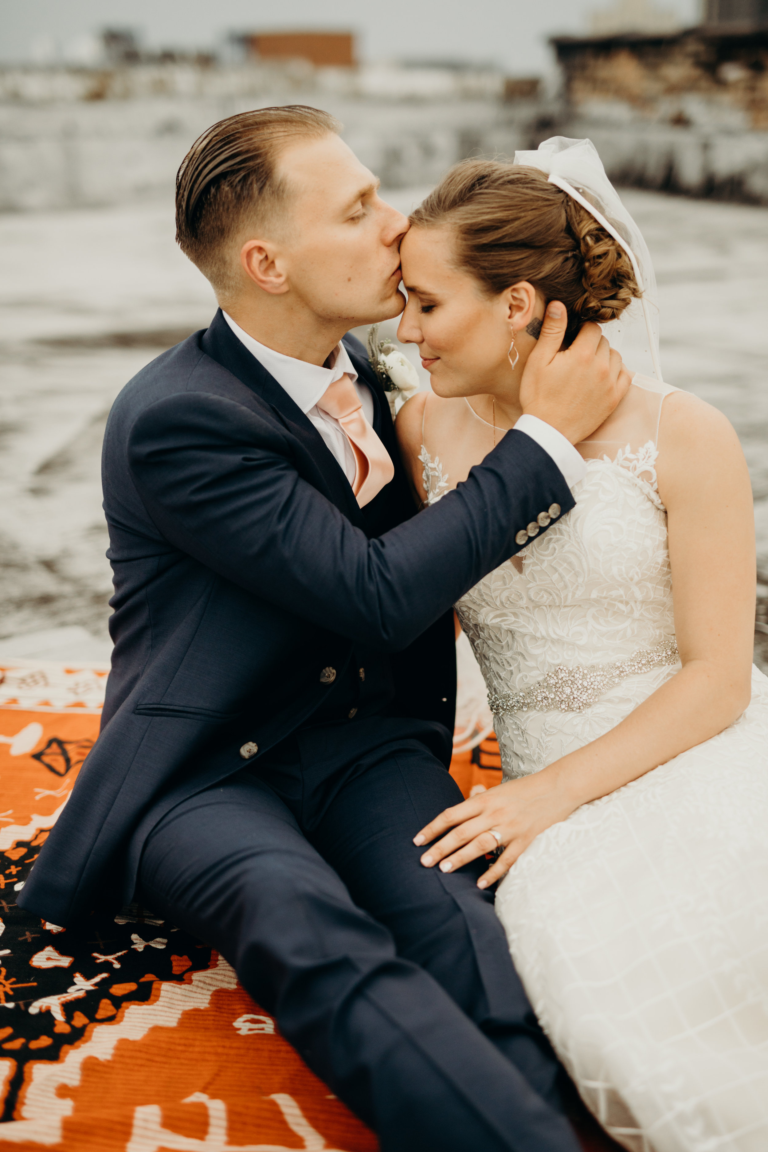 Vintage Wedding_Polly C Photography_20171726182736.jpg