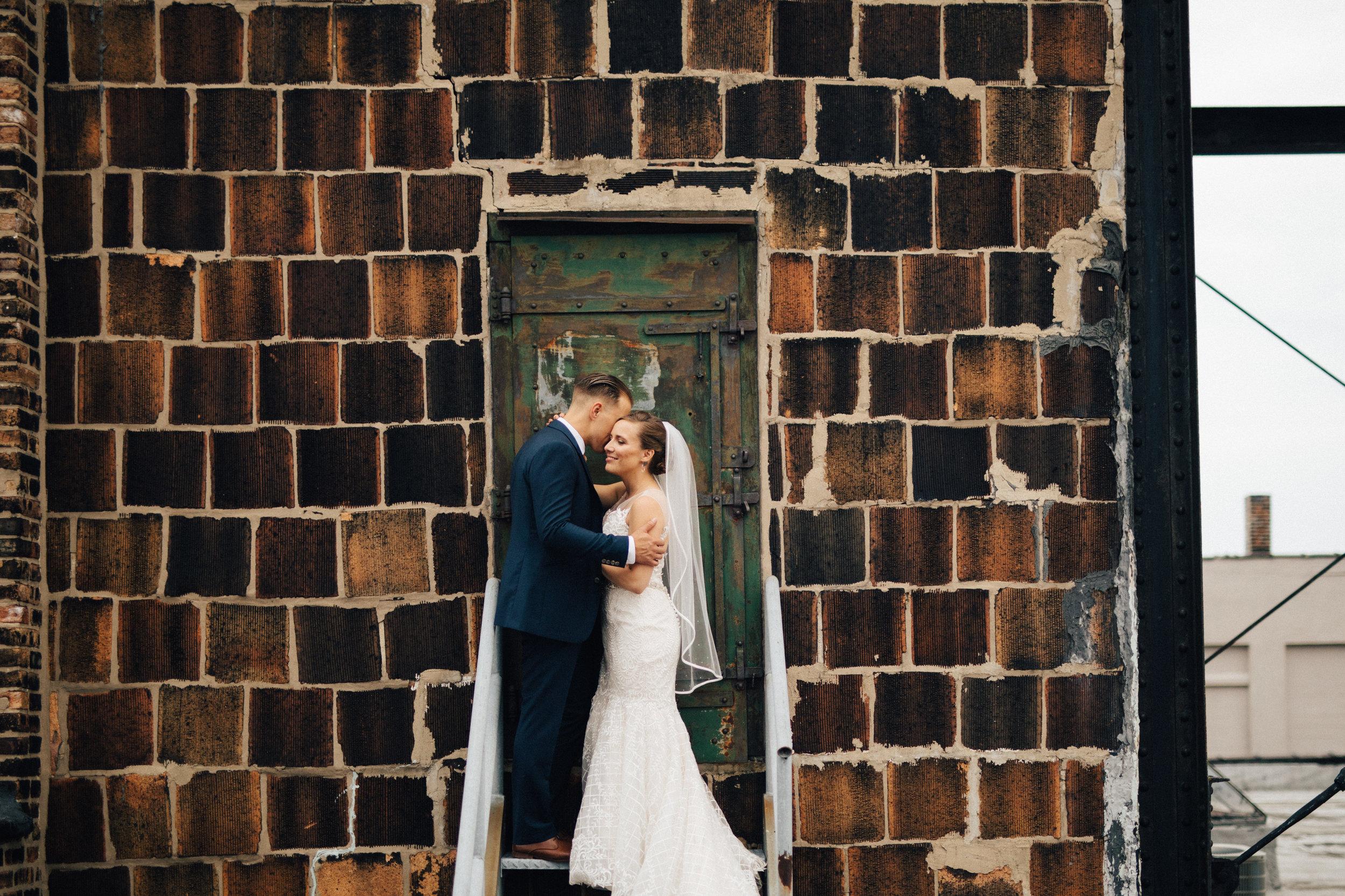 Vintage Wedding_Polly C Photography_20171726183123.jpg
