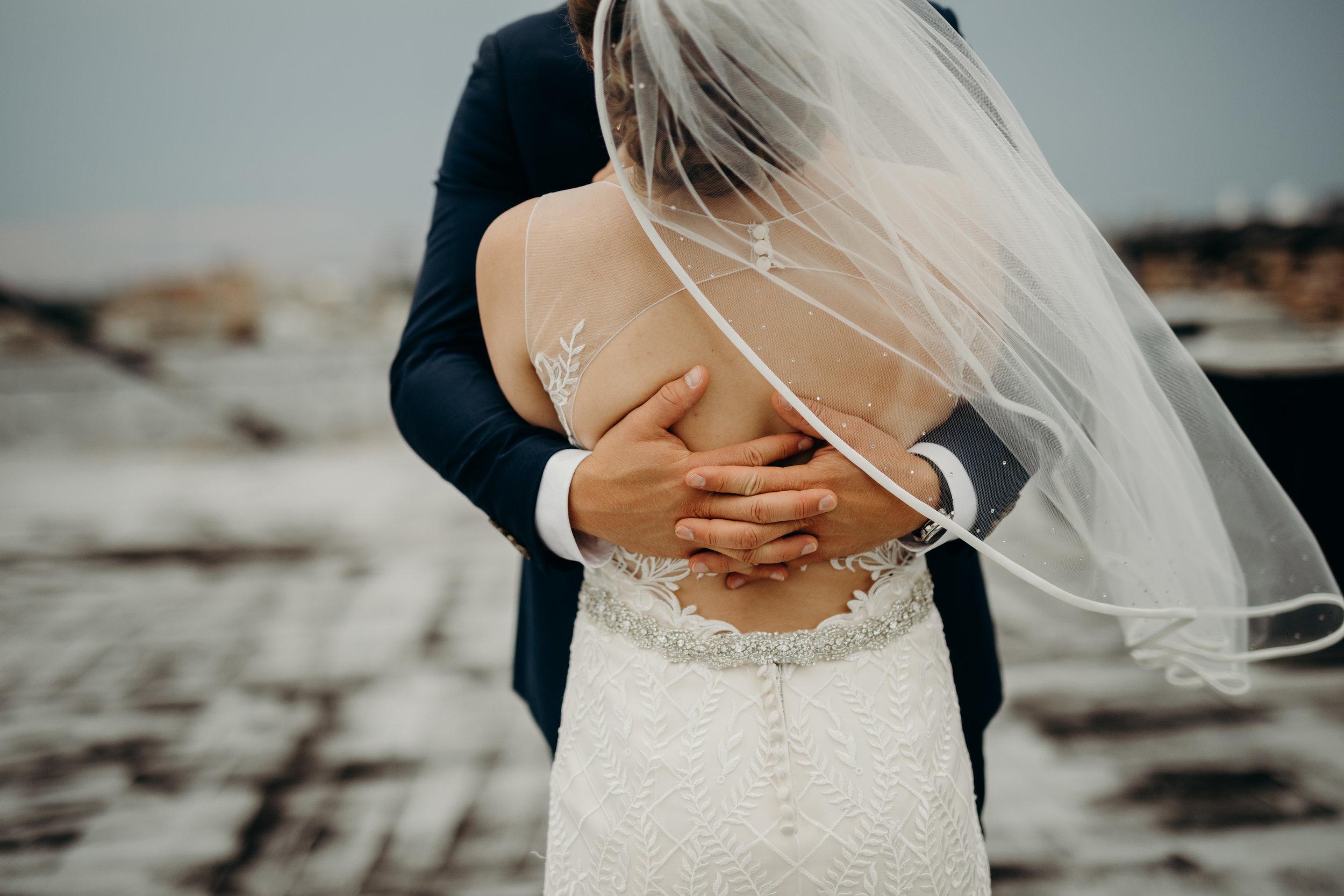 Vintage Wedding_Polly C Photography_20171726183453.jpg
