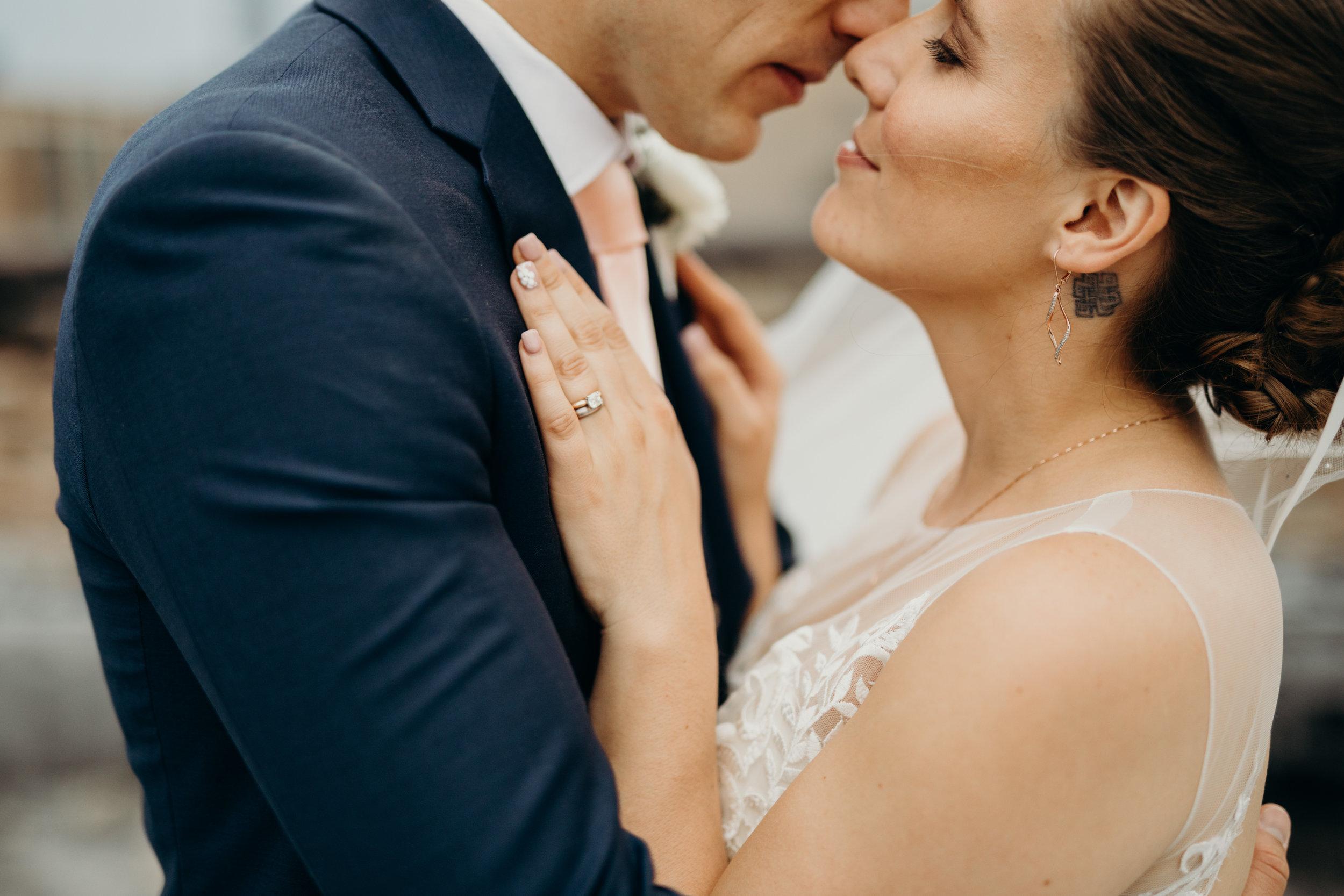 Vintage Wedding_Polly C Photography_20171726183500.jpg