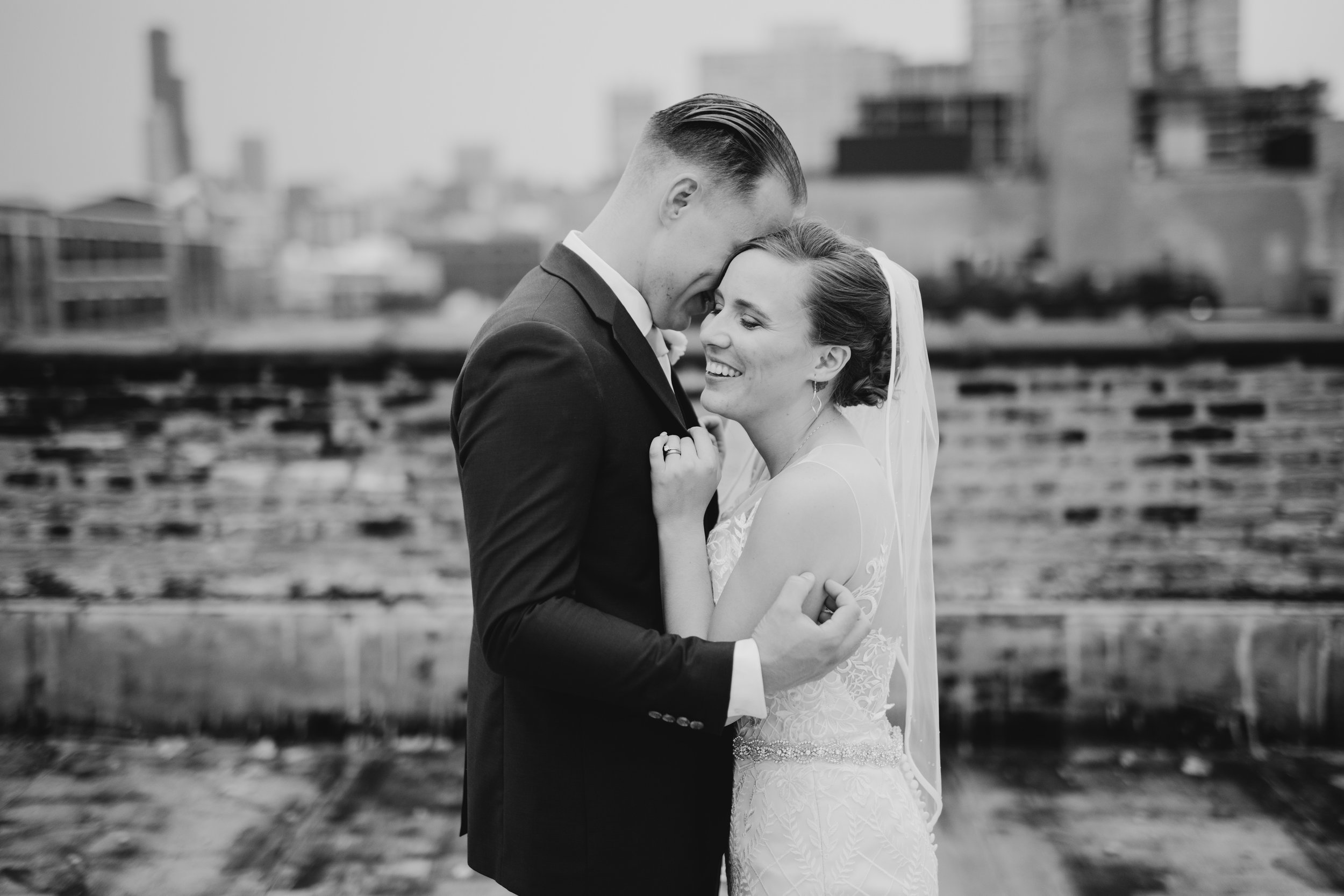 Vintage Wedding_Polly C Photography_20171726183534.jpg
