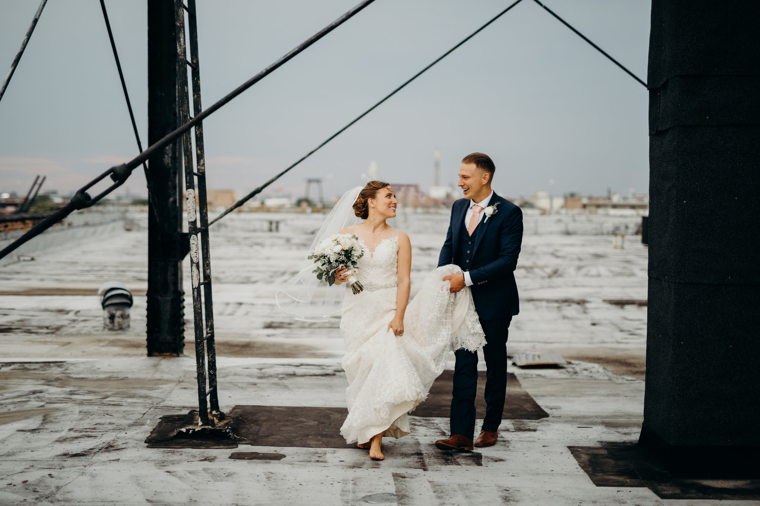 Vintage Wedding_Polly C Photography_20171726183750.jpg