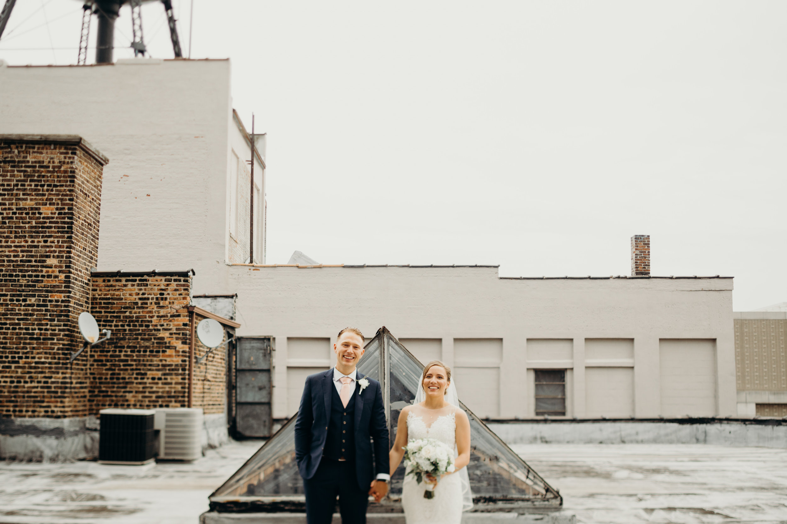 Vintage Wedding_Polly C Photography_20171726183951.jpg