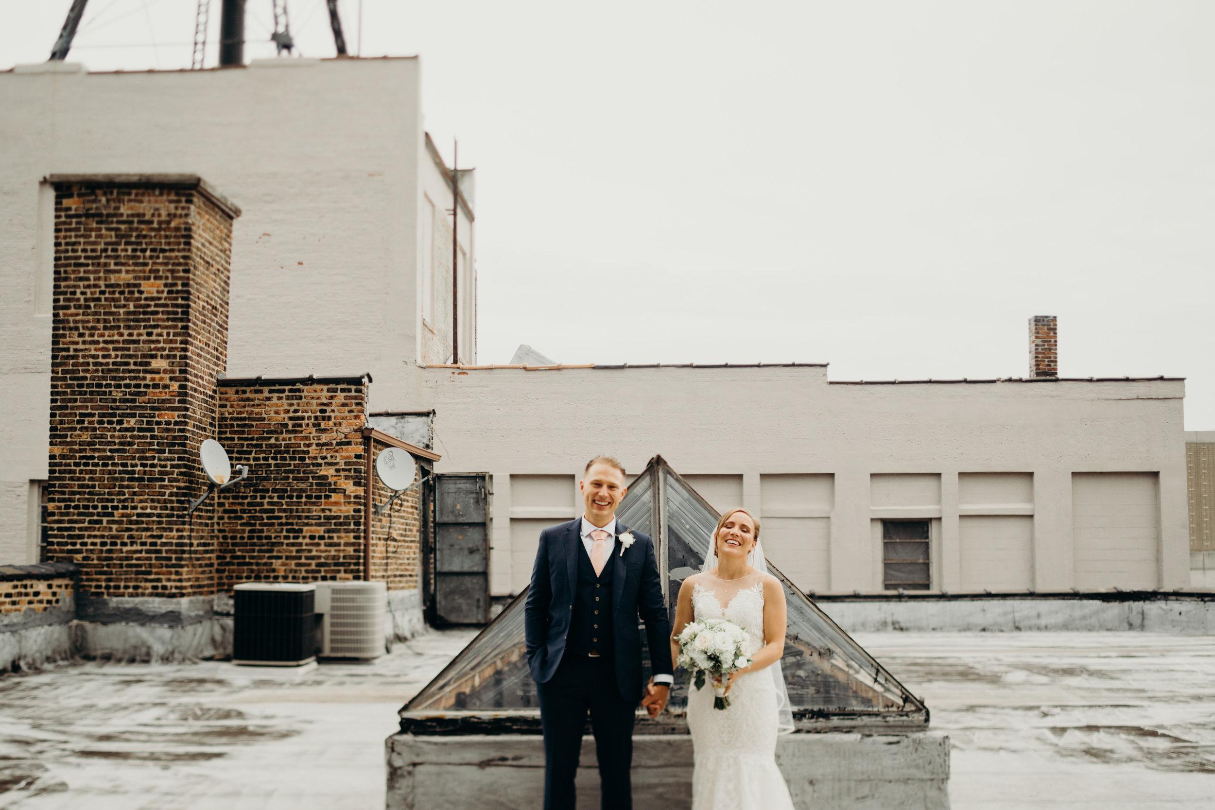 Vintage Wedding_Polly C Photography_20171726184013.jpg