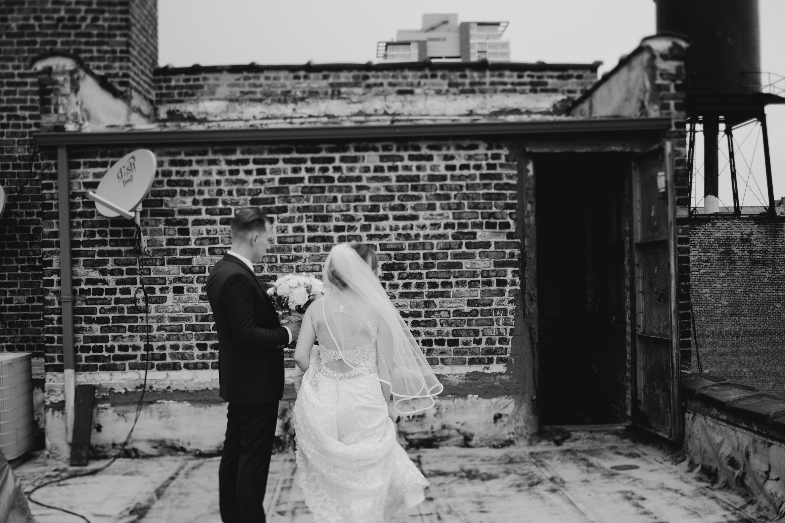 Vintage Wedding_Polly C Photography_20171726184100.jpg
