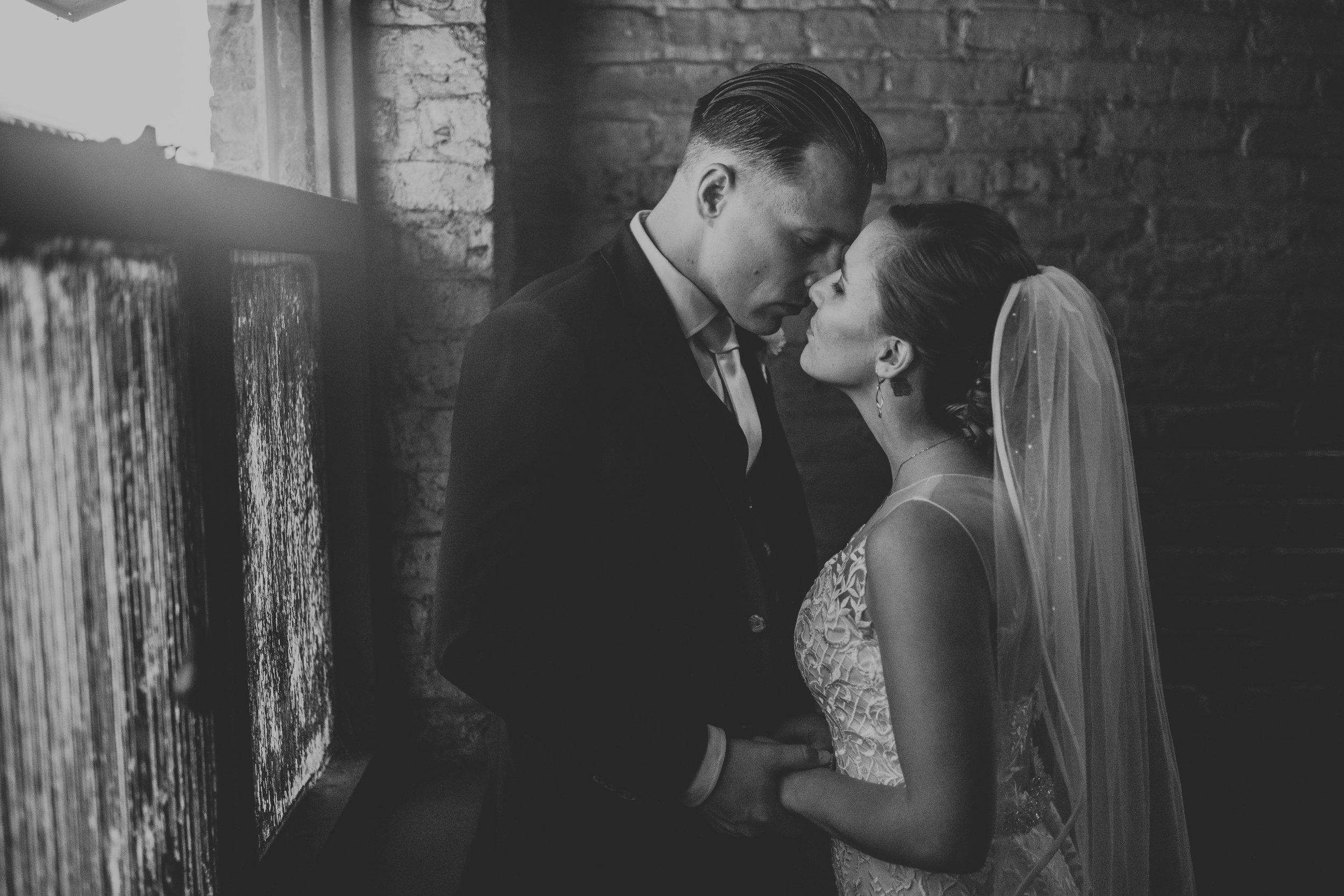 Vintage Wedding_Polly C Photography_20171726184528.jpg