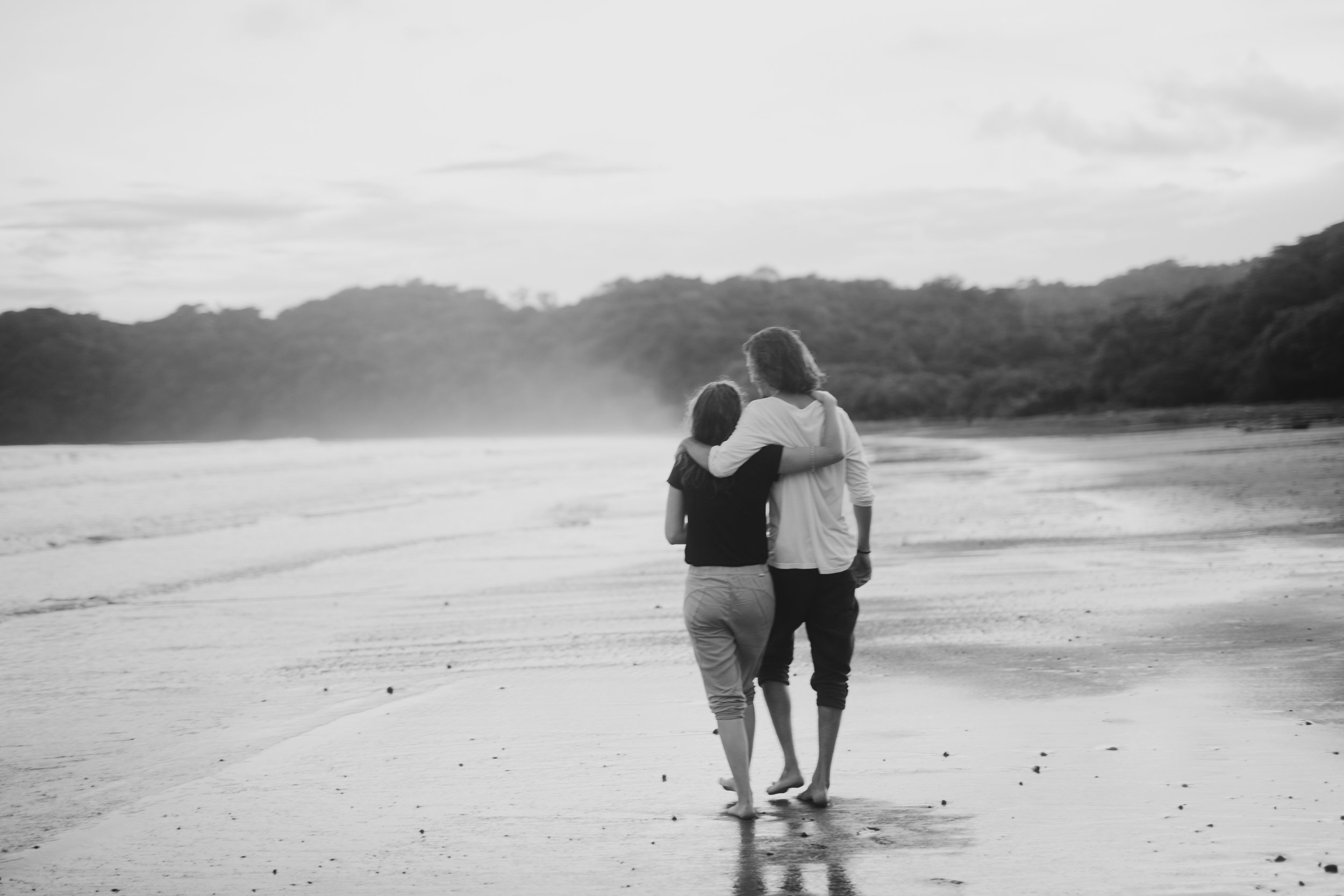 Panama Beach Engagement_Polly C Photography_20171707183326.jpg