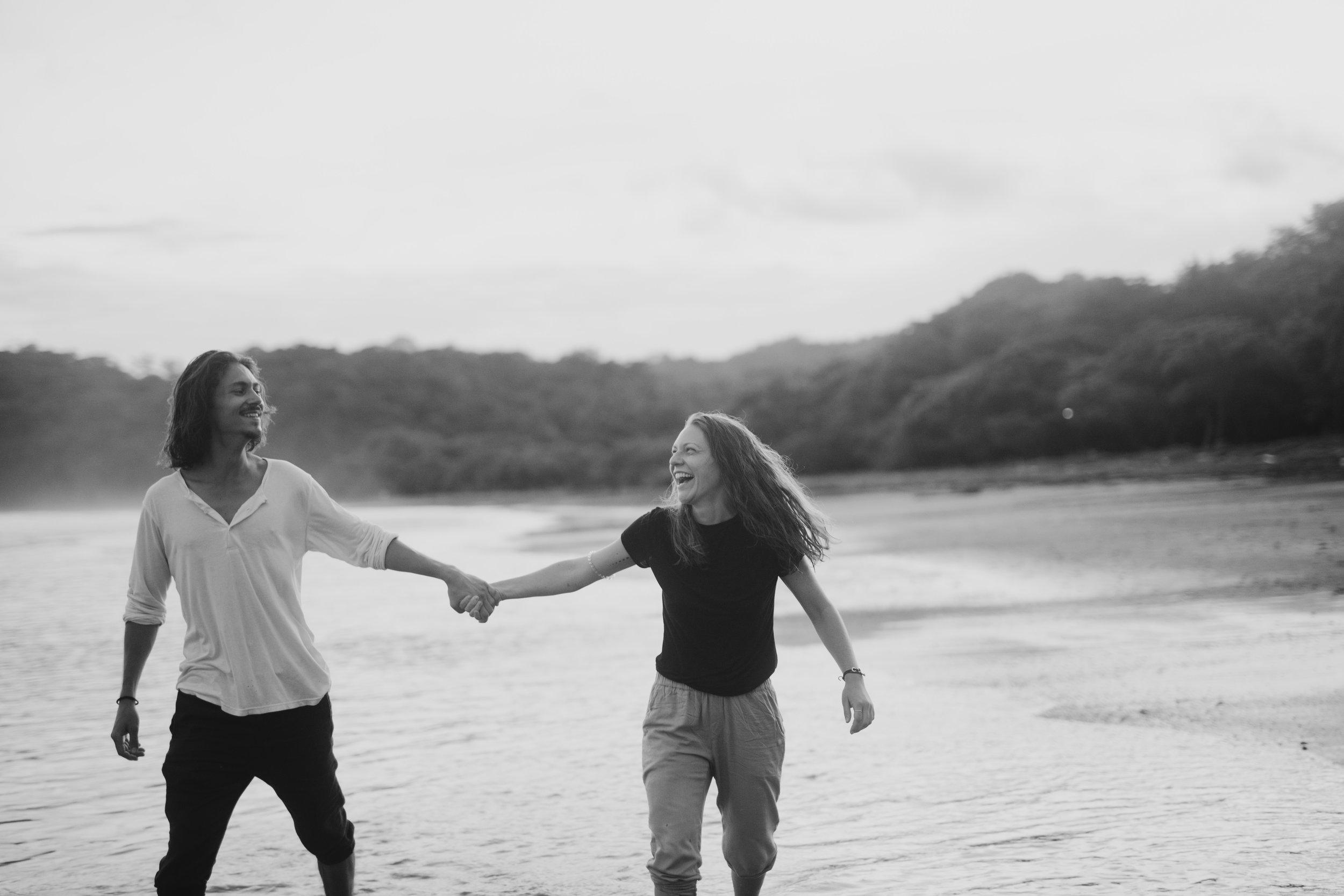 Panama Beach Engagement_Polly C Photography_20171707183404.jpg