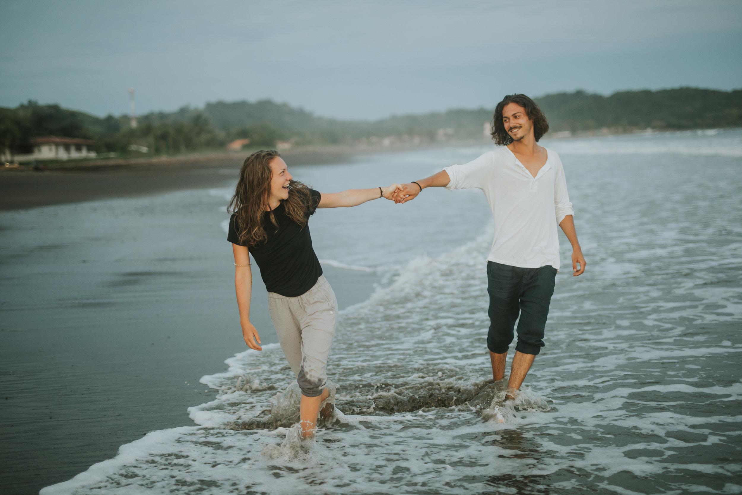 Panama Beach Engagement_Polly C Photography_20171707183609.jpg