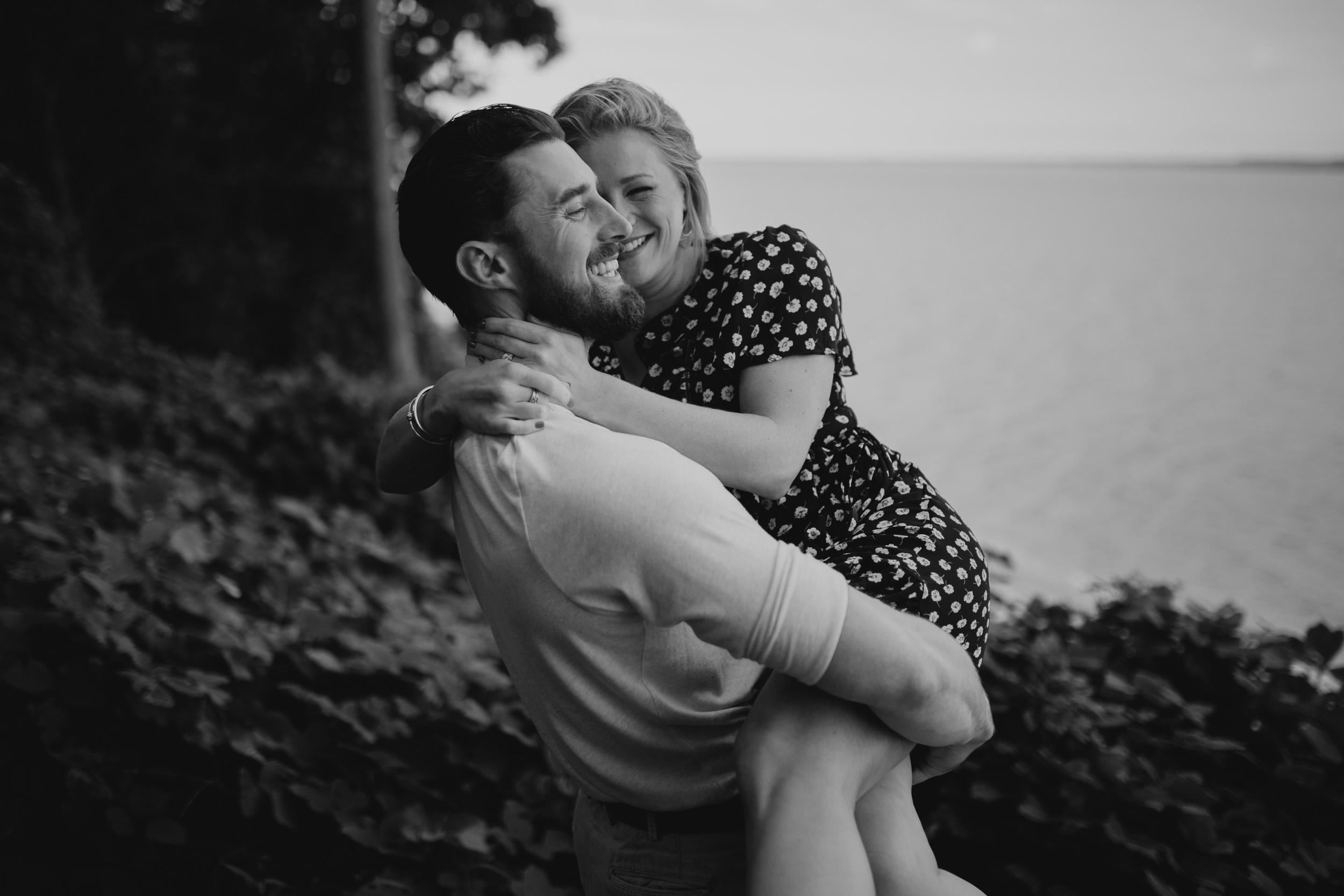 Boho Outdoor Engagement Session_Polly C Photography_20171717164133.jpg