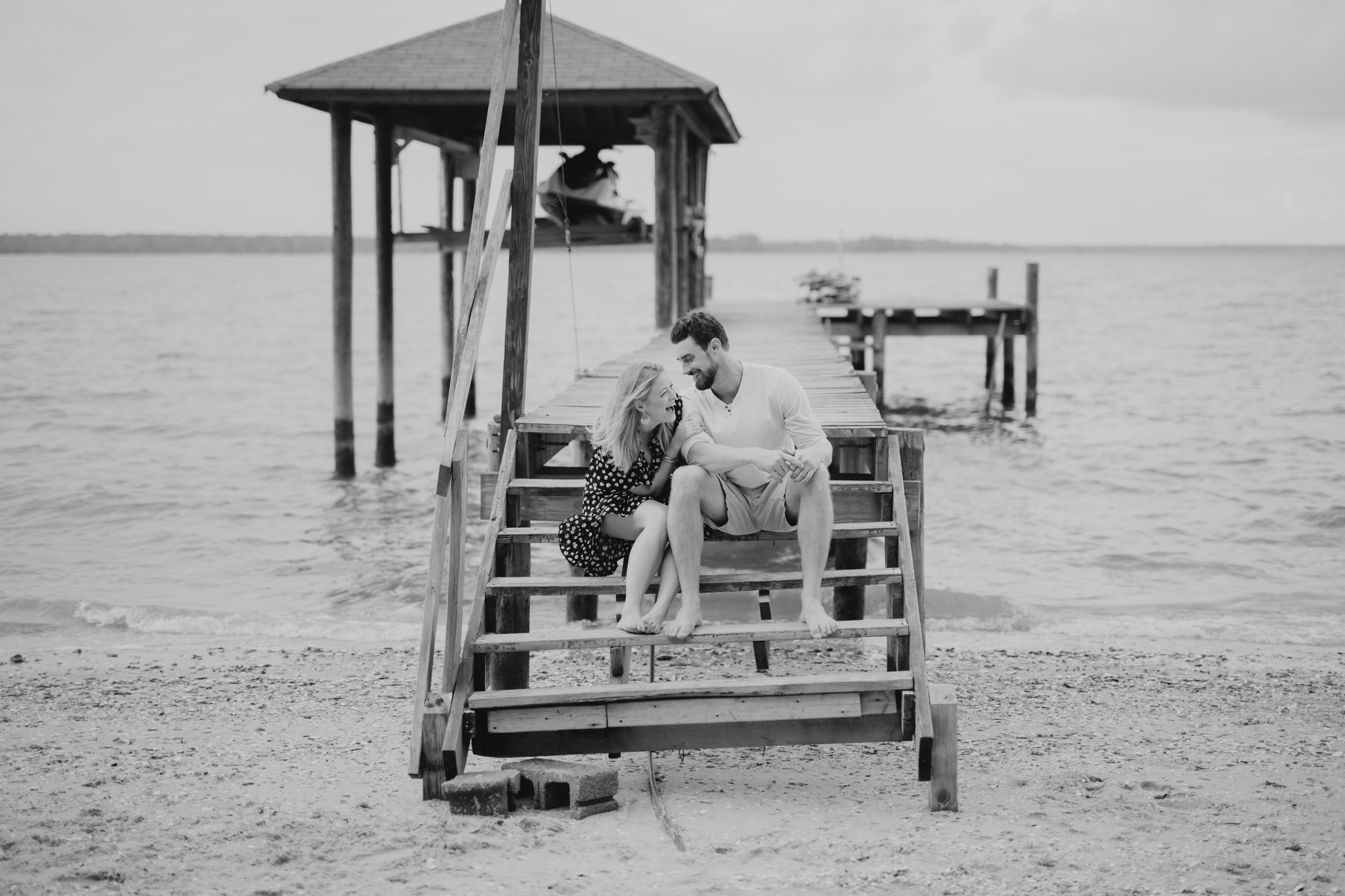 Boho Outdoor Engagement Session_Polly C Photography_20171717170531.jpg
