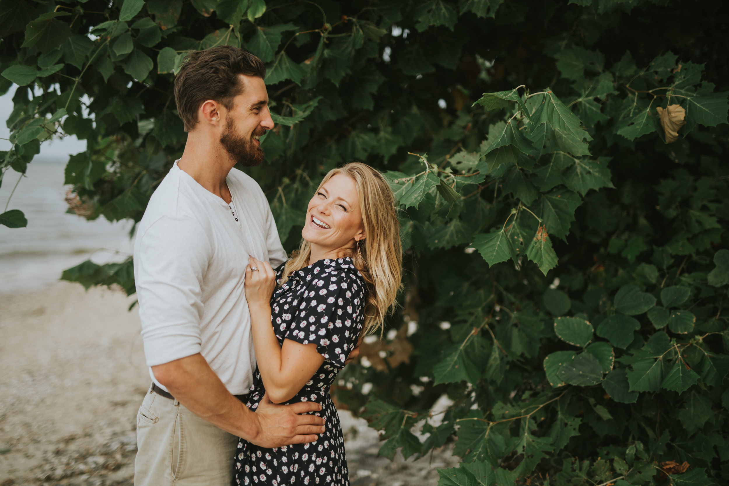 Boho Outdoor Engagement Session_Polly C Photography_20171717171734.jpg