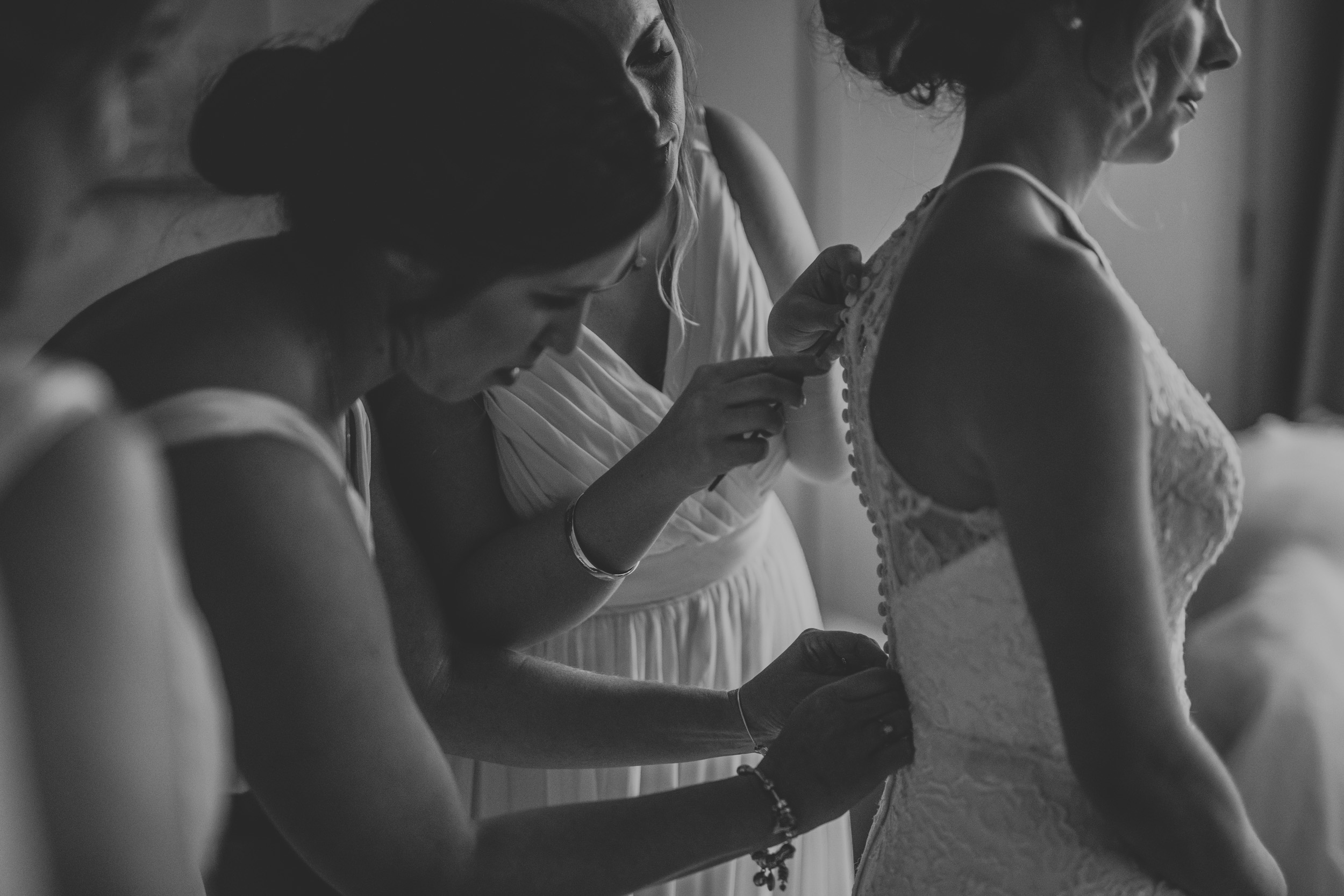 Downtown Chicago Wedding_Polly C Photography 1706141340.jpg