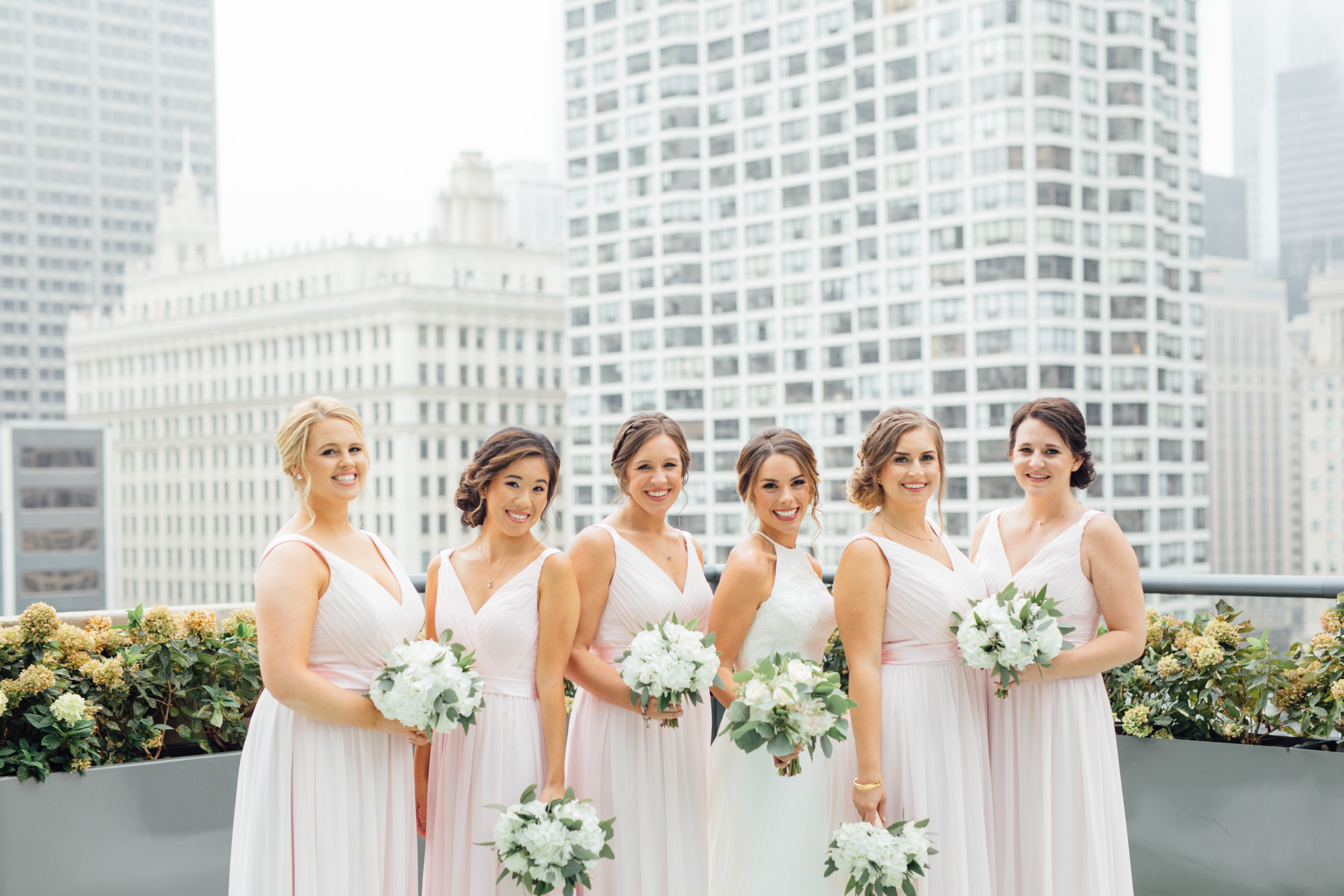 Downtown Chicago Wedding_Polly C Photography 1706144214.jpg