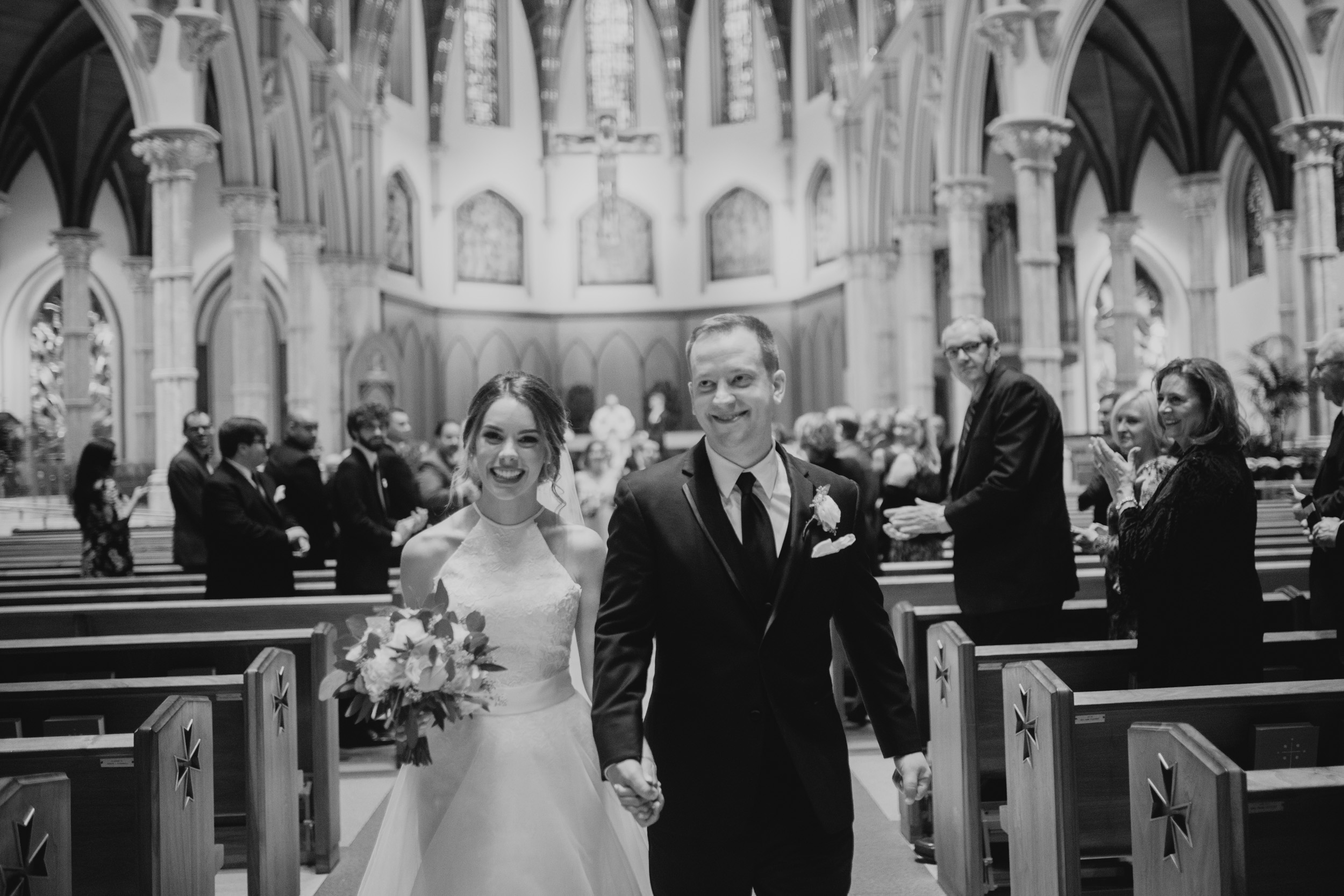 Downtown Chicago Wedding_Polly C Photography 1706162819.jpg