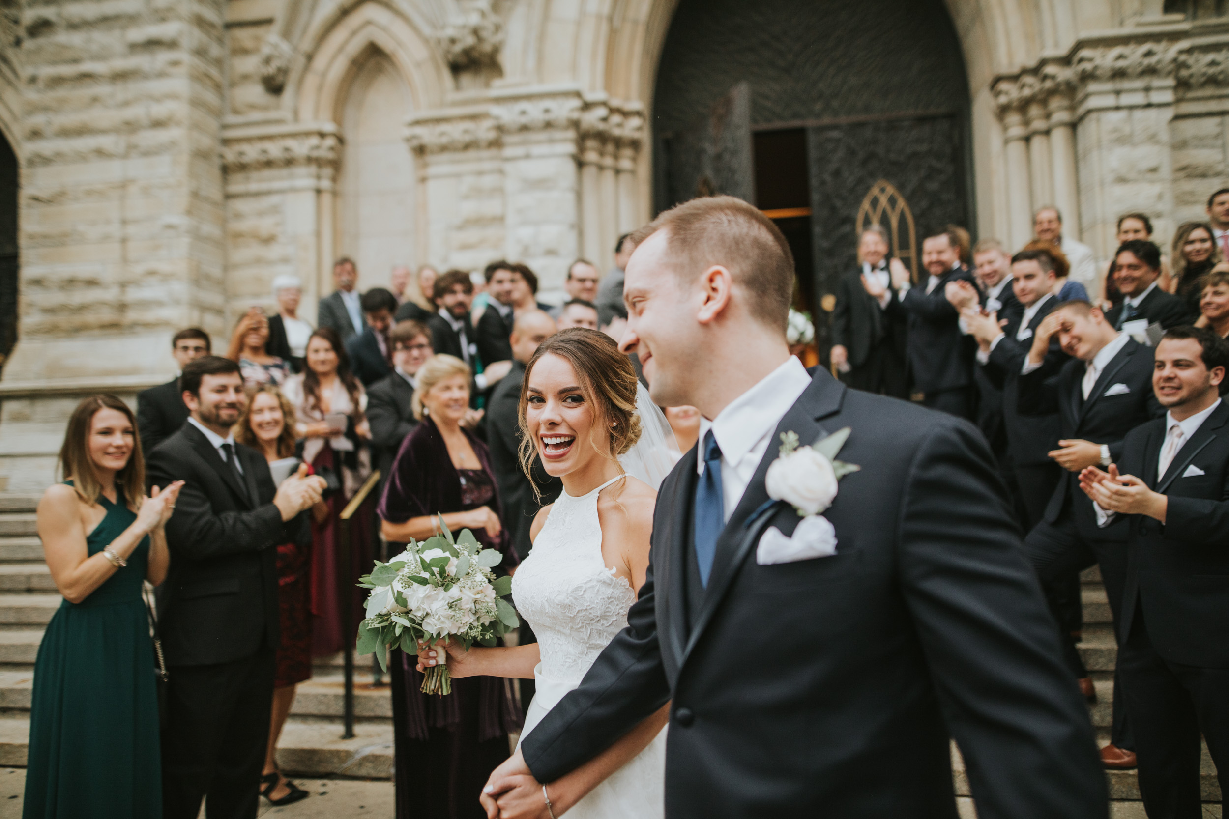 Downtown Chicago Wedding_Polly C Photography 1706163533.jpg