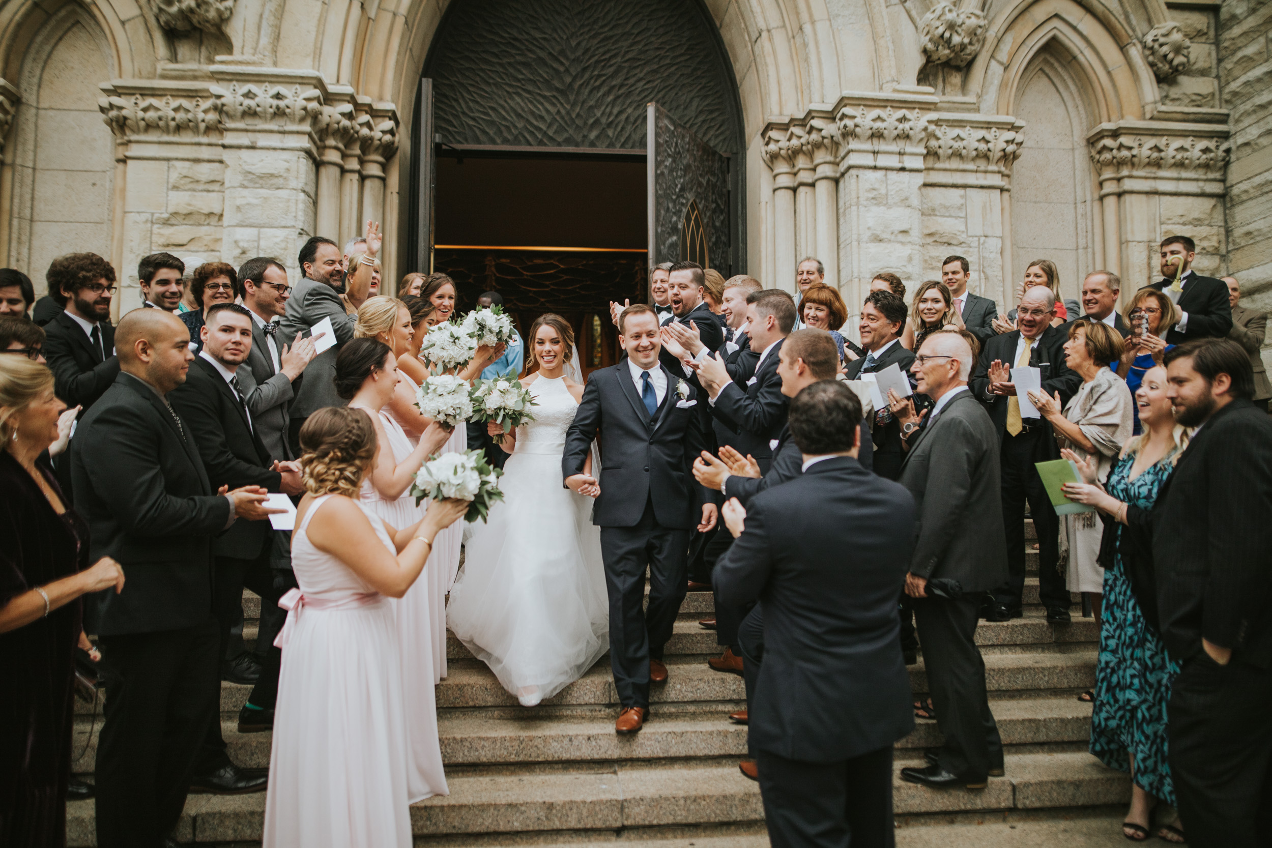 Downtown Chicago Wedding_Polly C Photography 1706163527.jpg