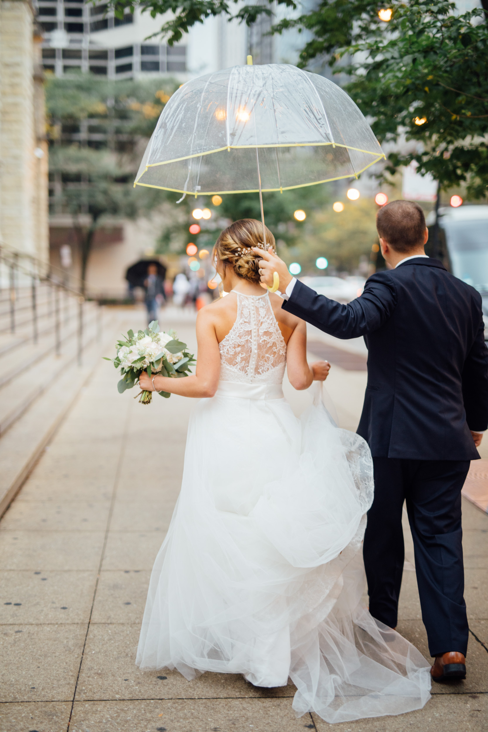 Downtown Chicago Wedding_Polly C Photography 1706165457.jpg