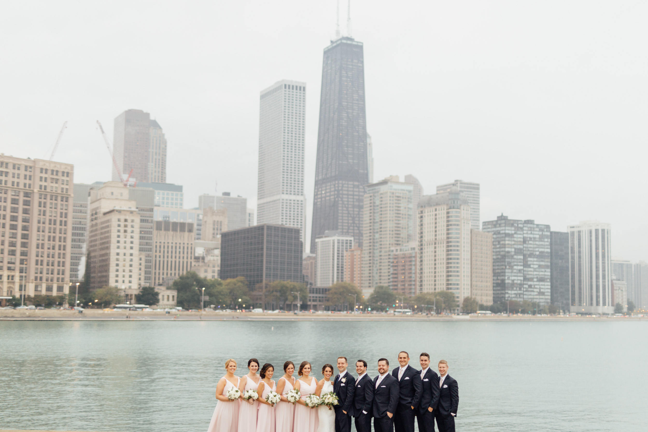Downtown Chicago Wedding_Polly C Photography 1706171459.jpg
