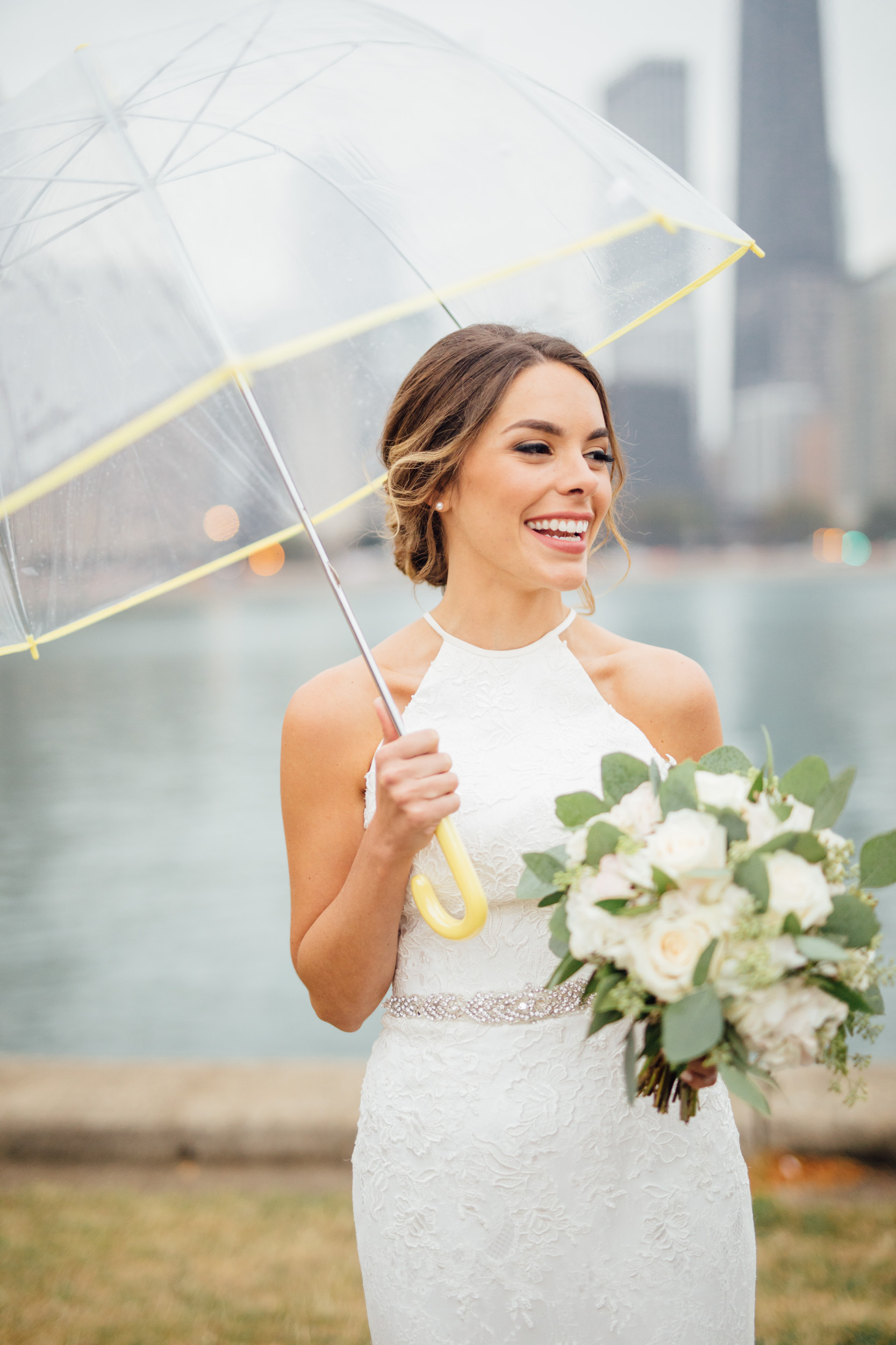 Downtown Chicago Wedding_Polly C Photography 1706171856.jpg